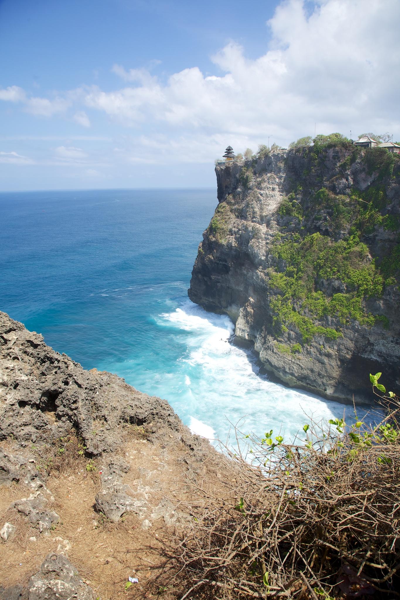Bali  36265.jpg