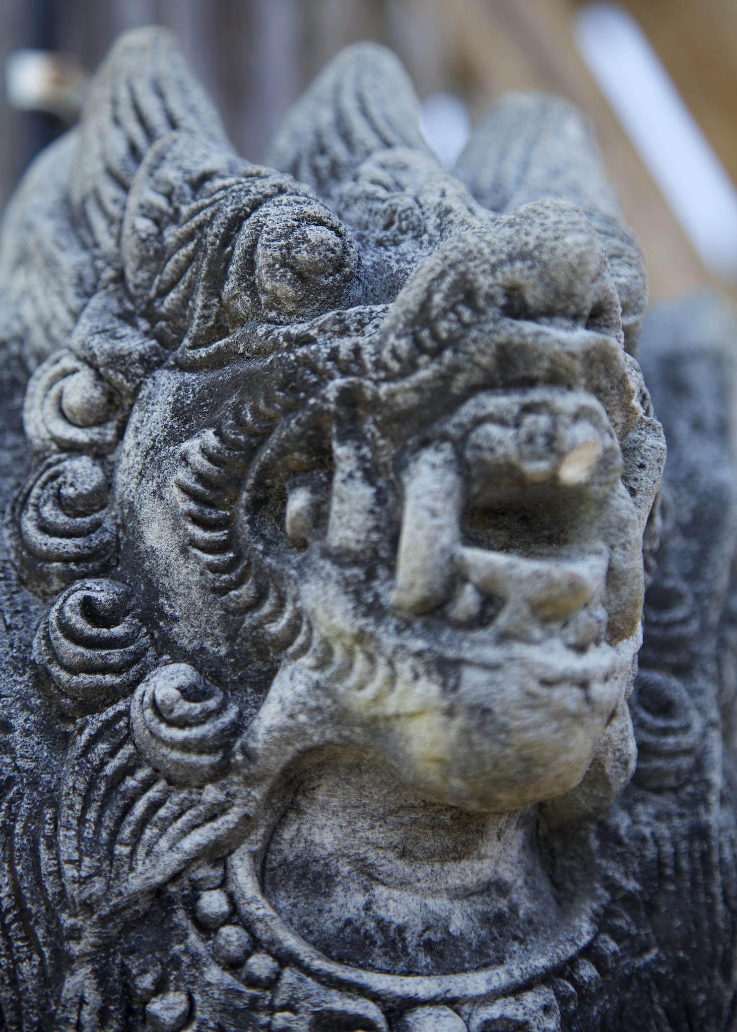 Bali  36272.jpg