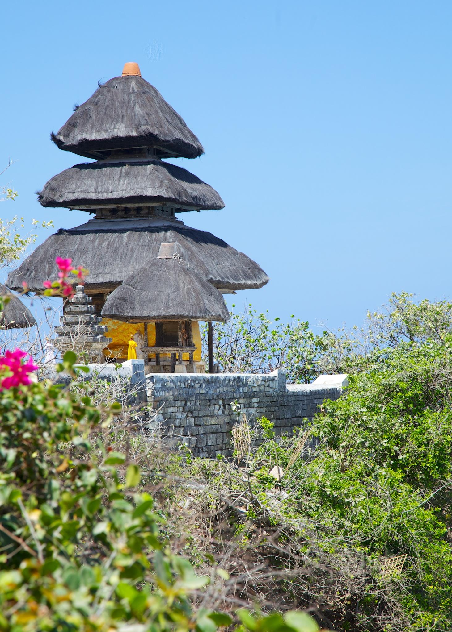 Bali  36273.jpg