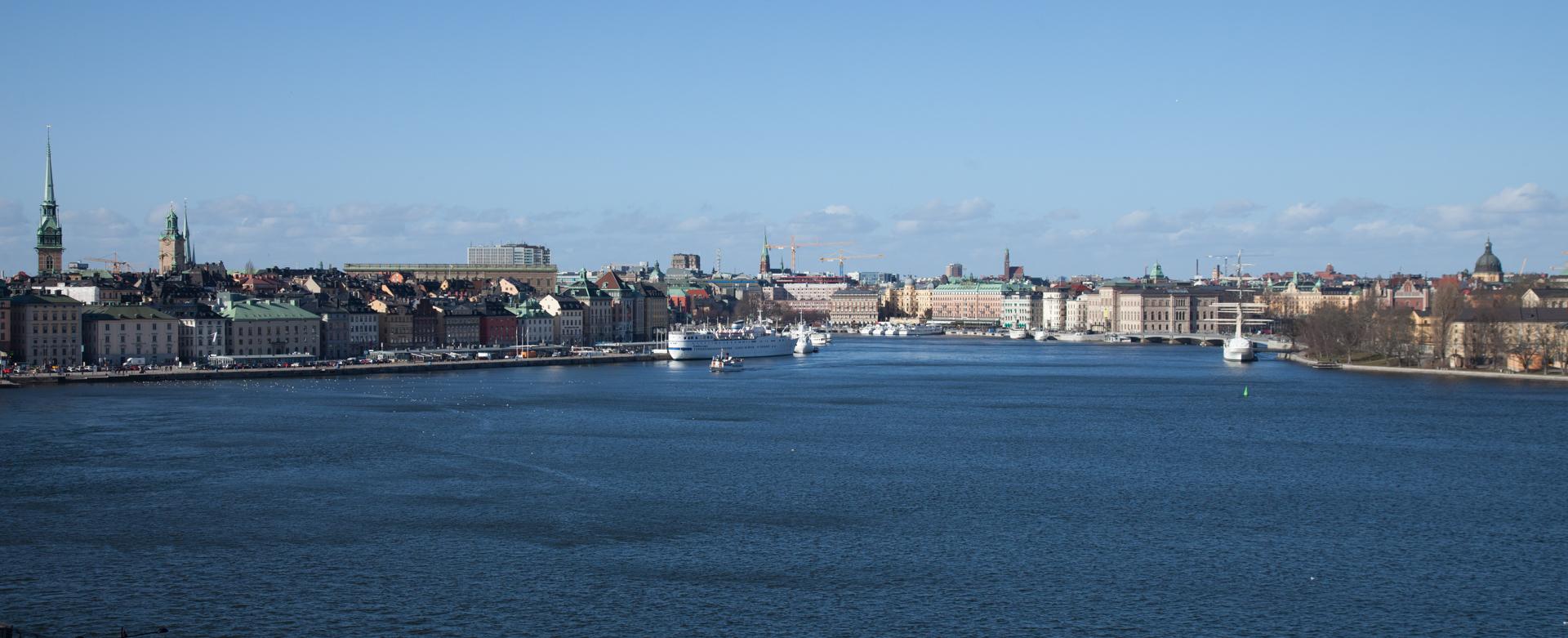 Stockholm -61.jpg