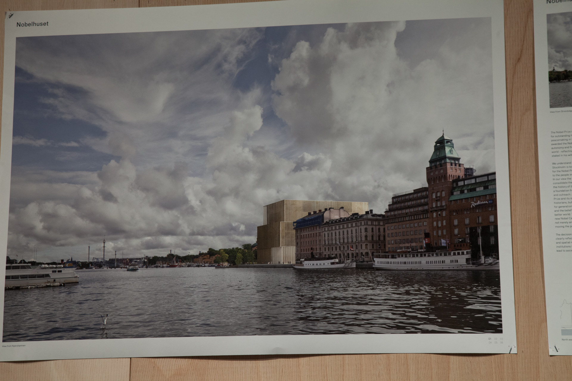 Stockholm -80.jpg