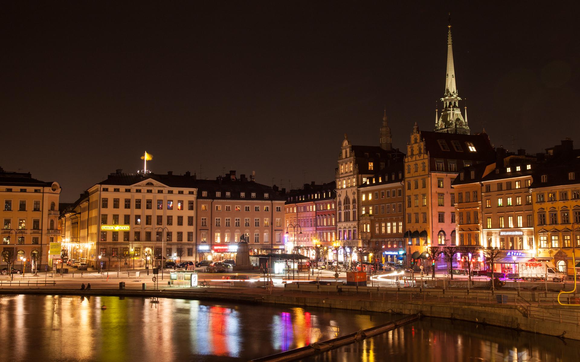Stockholm -103.jpg