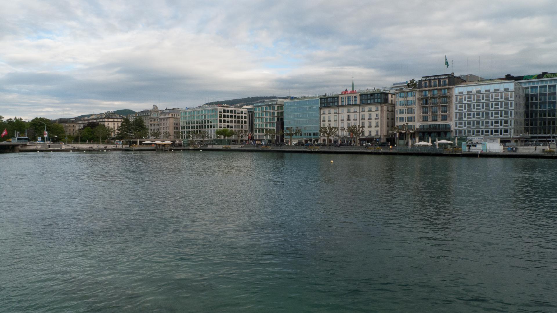 Geneva-10.jpg