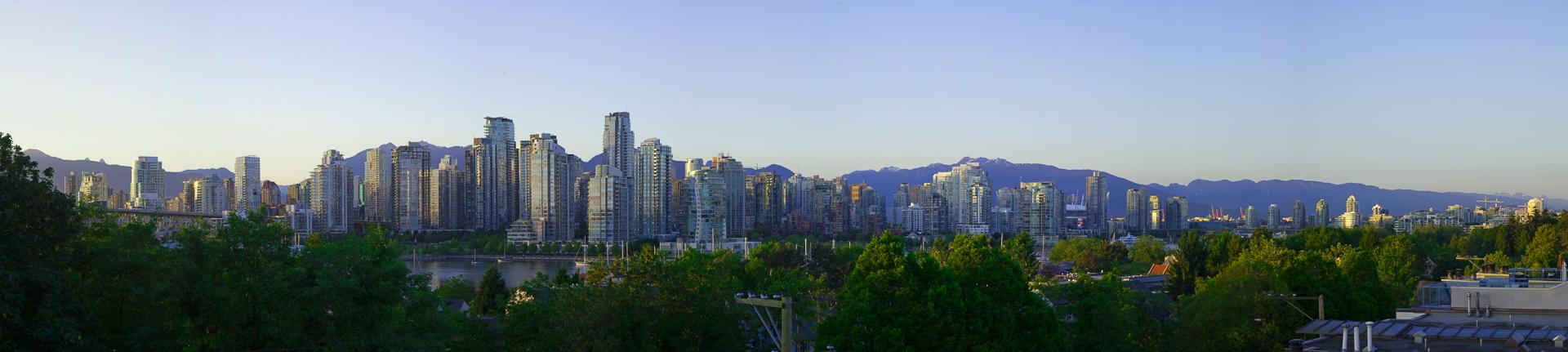 Vancouver_pano