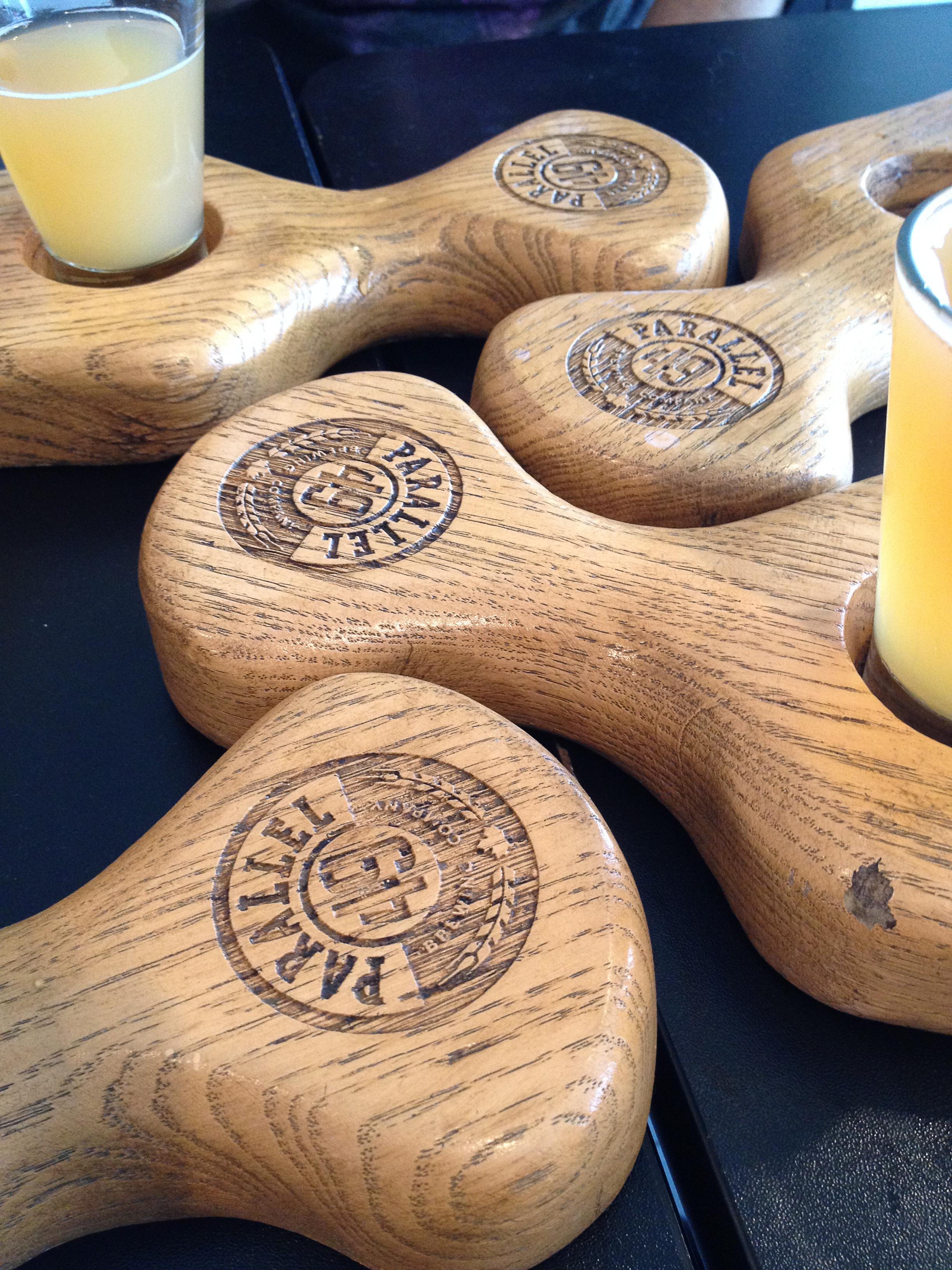 beer_wood