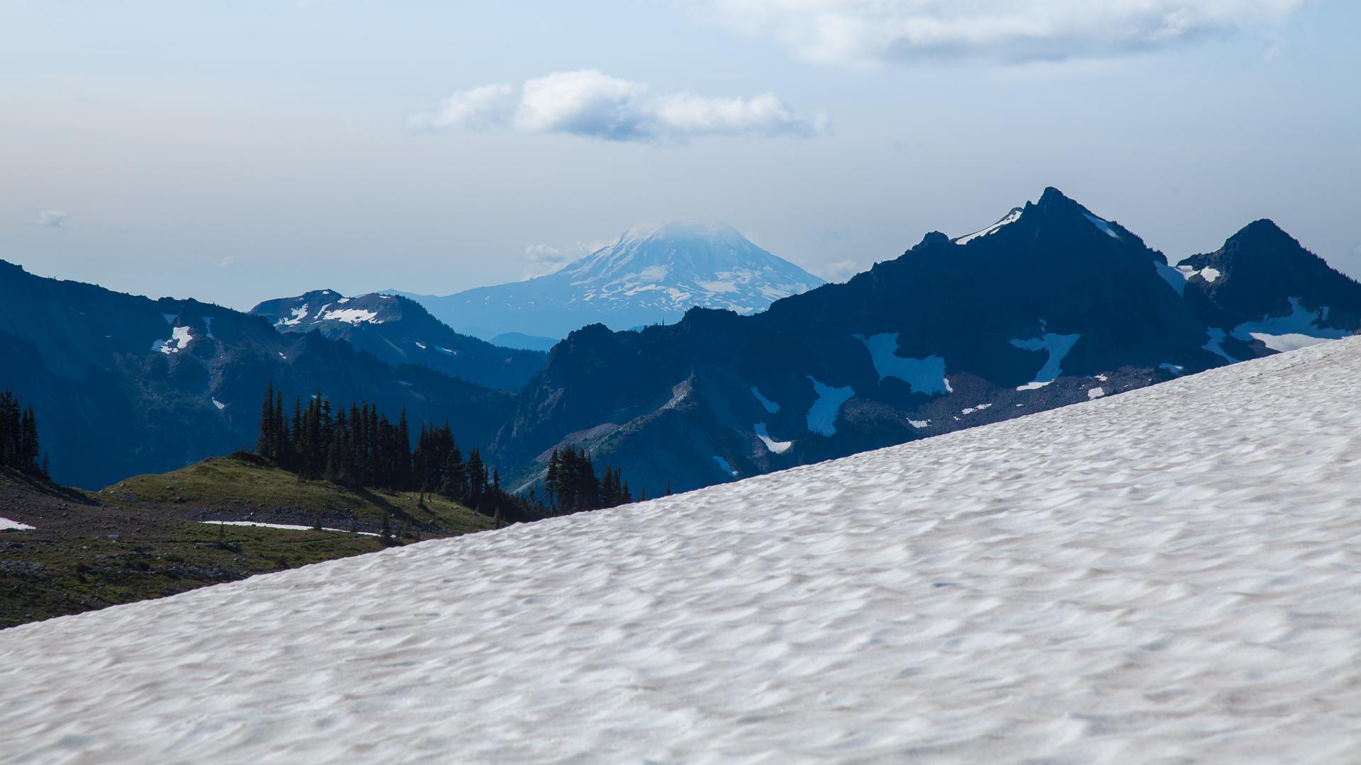 Mount Rainier_Sat-47.jpg