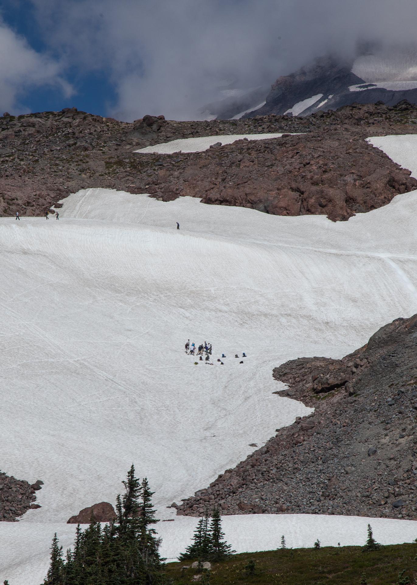 Mount Rainier_Sat-59.jpg