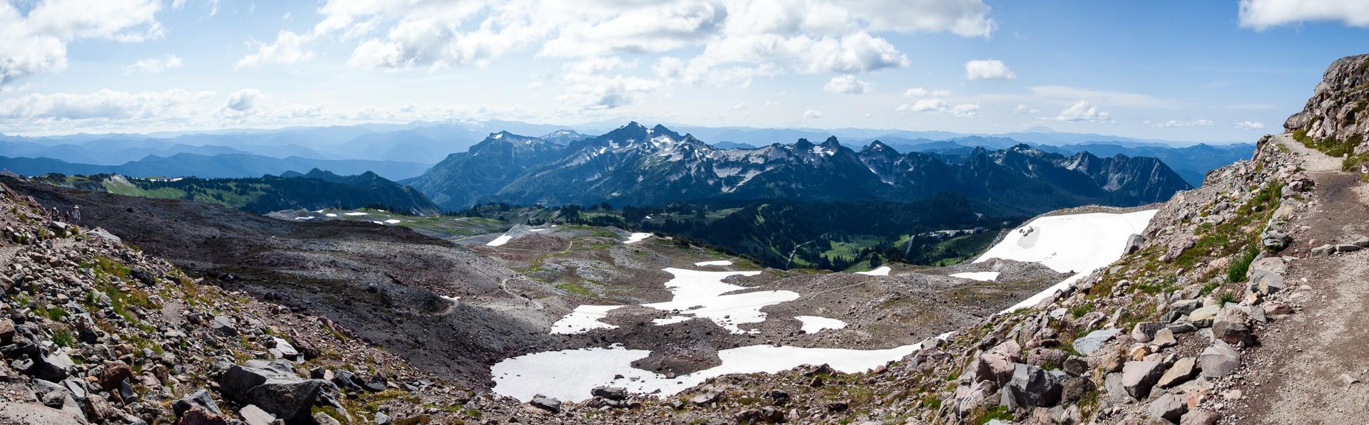 Mount Rainier_Sat-63.jpg