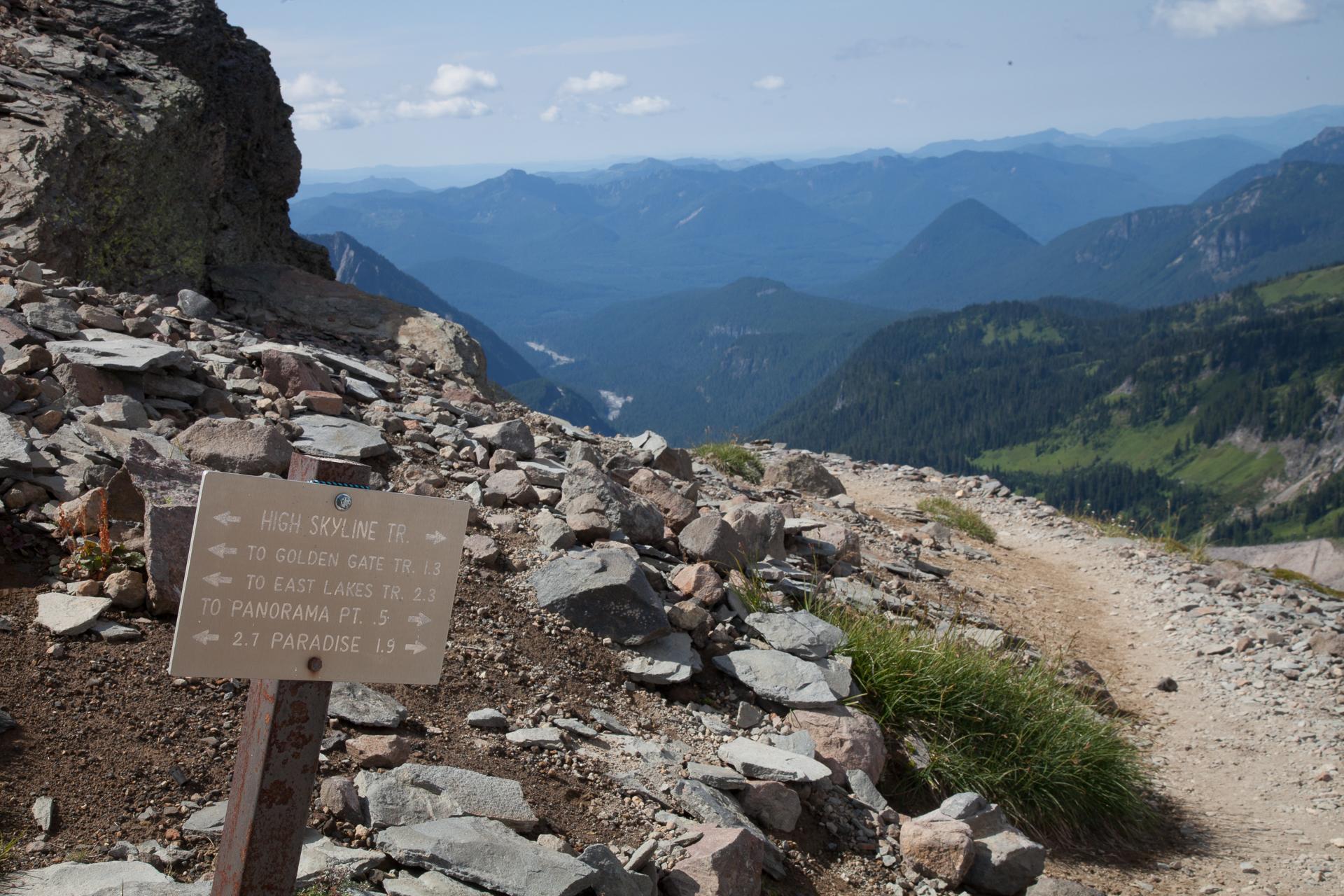 Mount Rainier_Sat-67.jpg