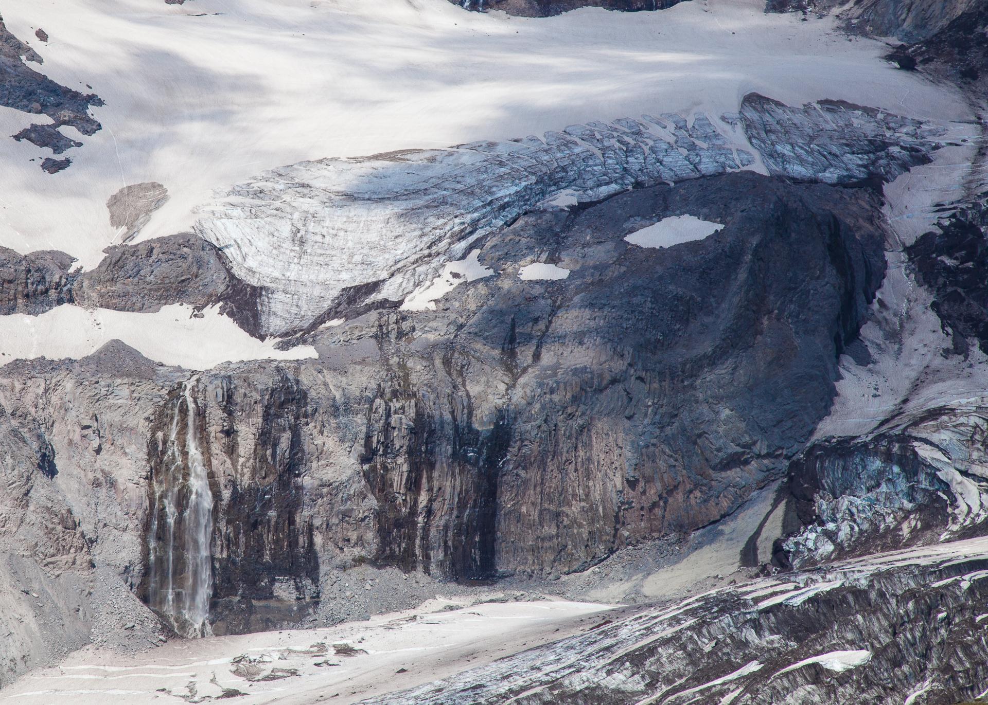 Mount Rainier_Sat-70.jpg