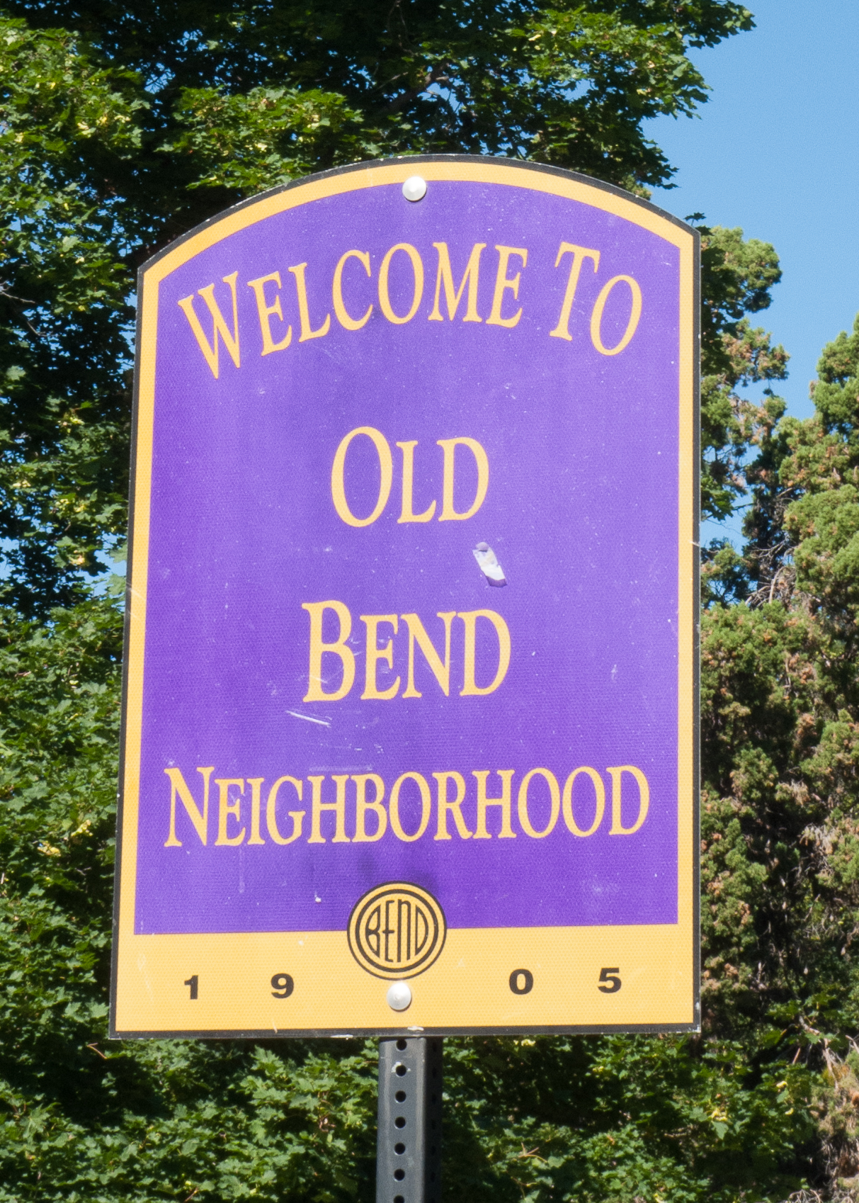 bend_sign