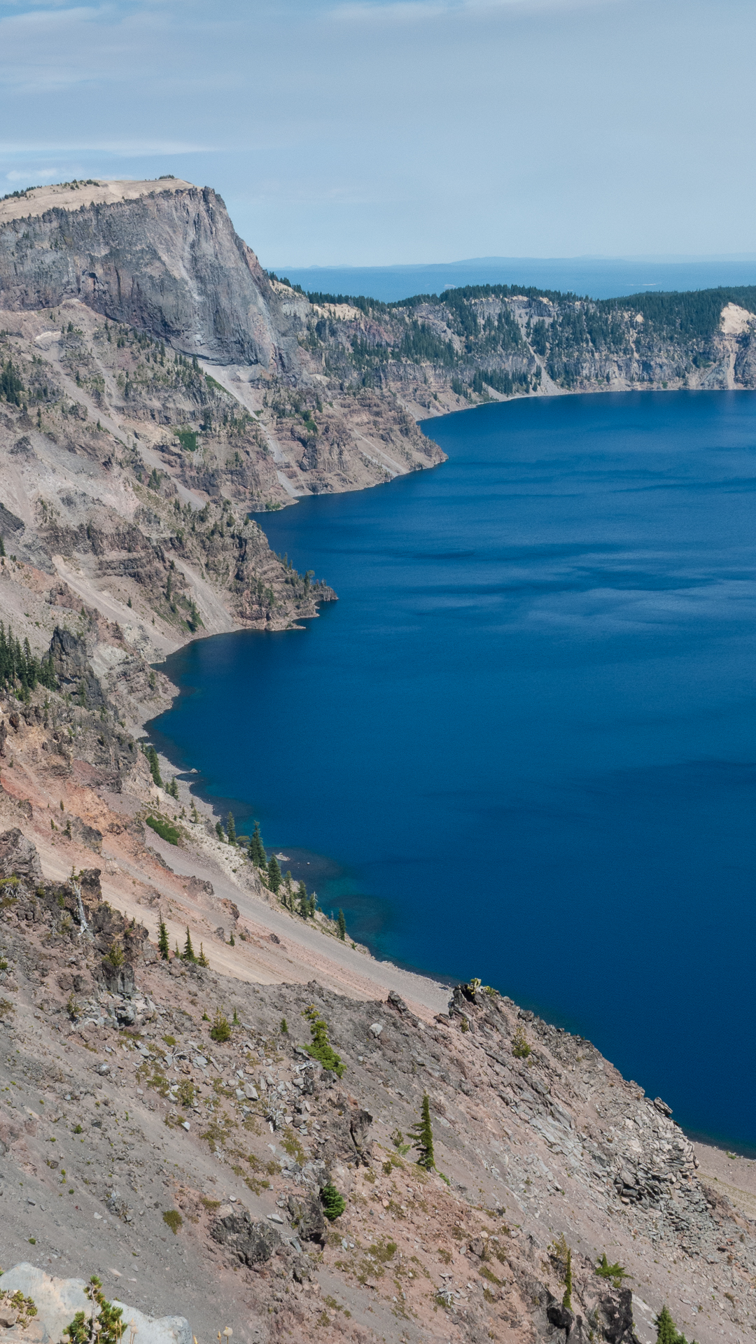 crater_lake_section