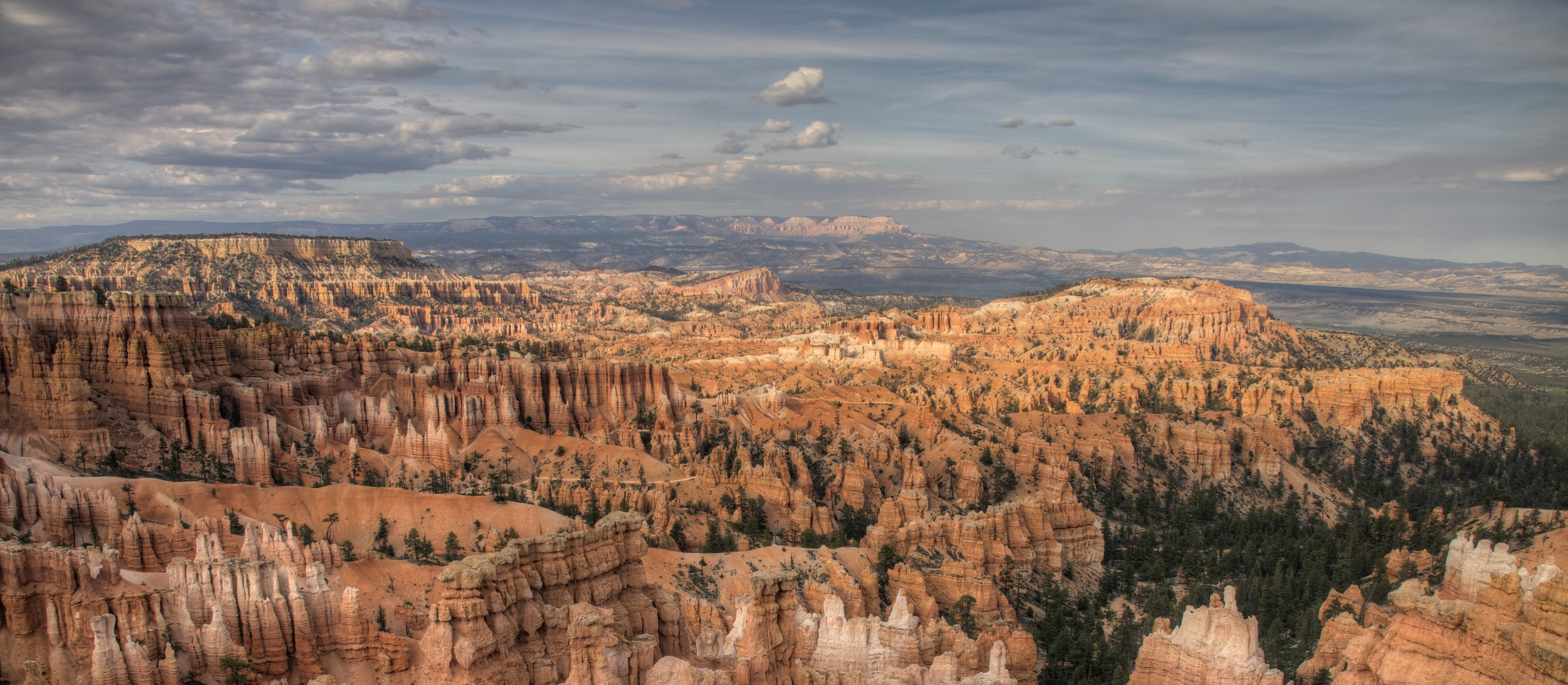 Bryce++12106+-+Version+2-943220940-O.jpg