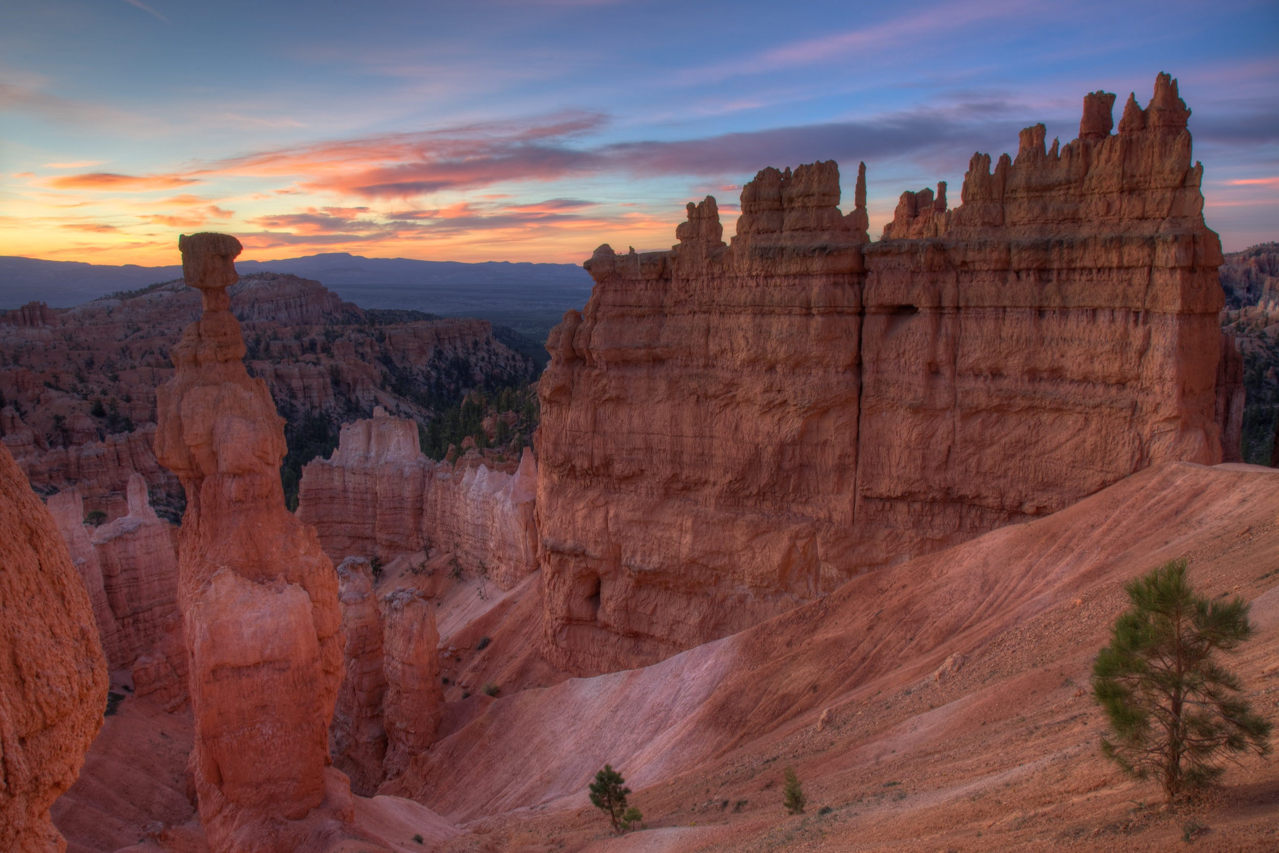Bryce++12659+-+Version+2-943232891-O.jpg