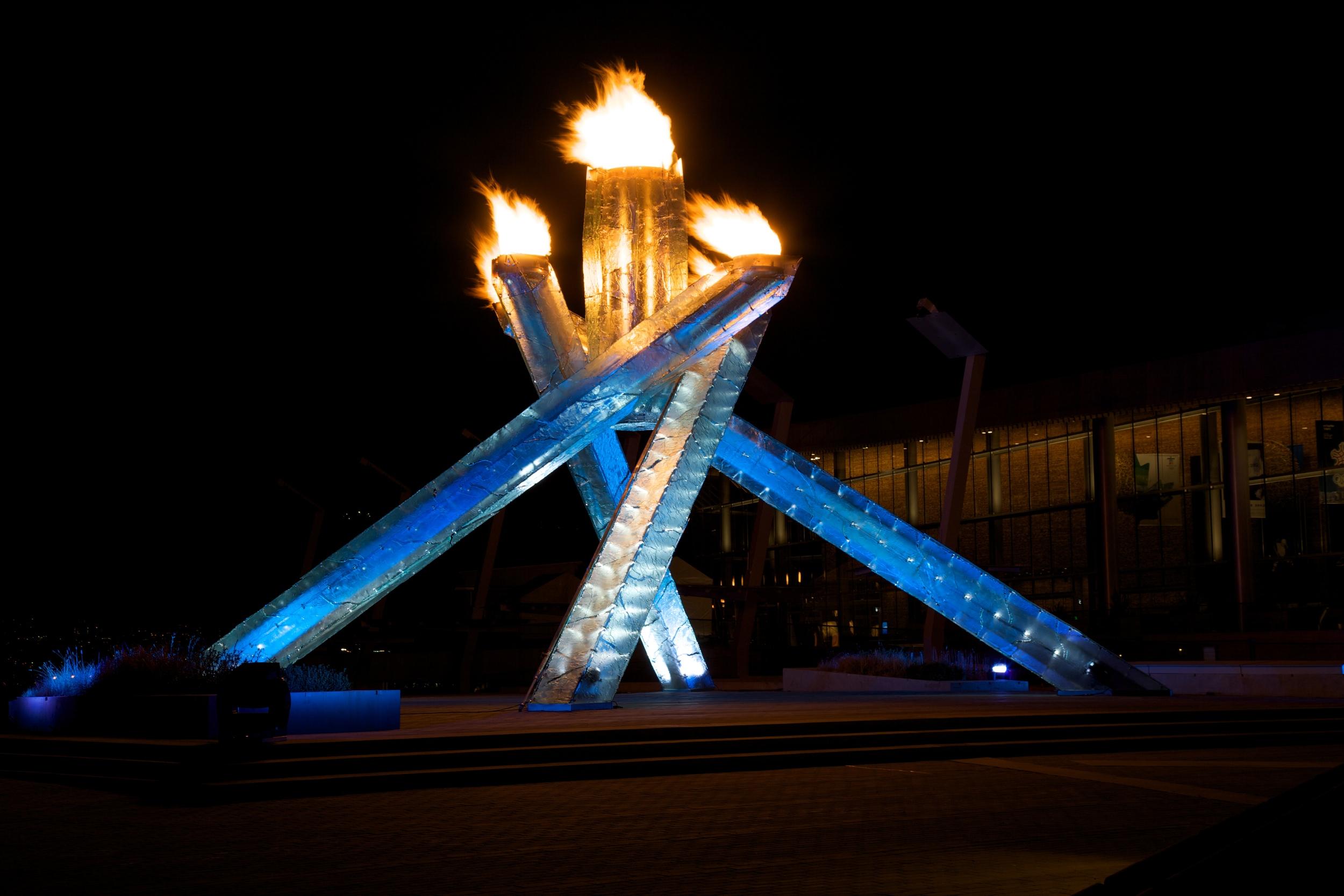 Vancouver2010++9813-796640814-O.jpg