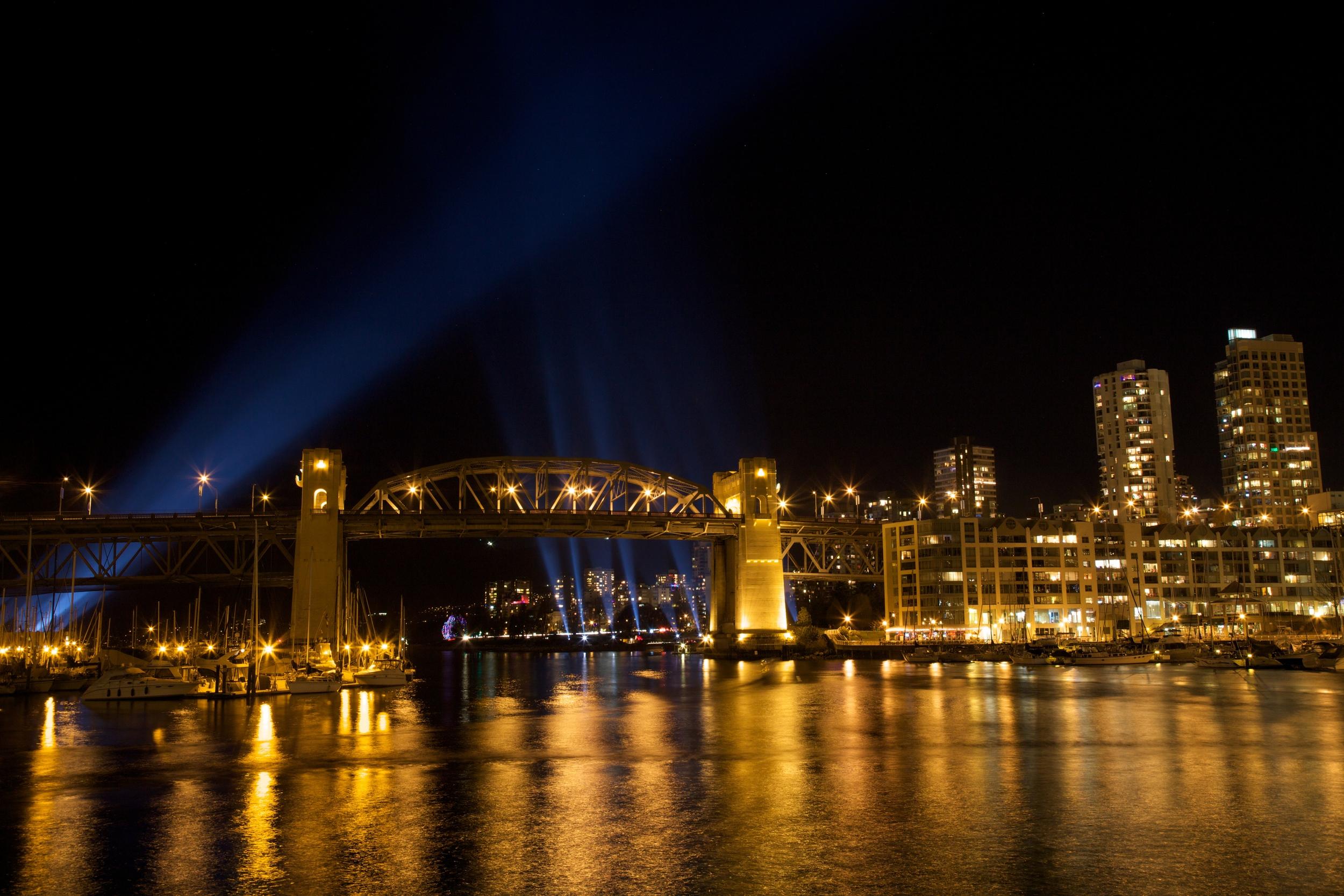 Vancouver2010++9892-796616605-O.jpg