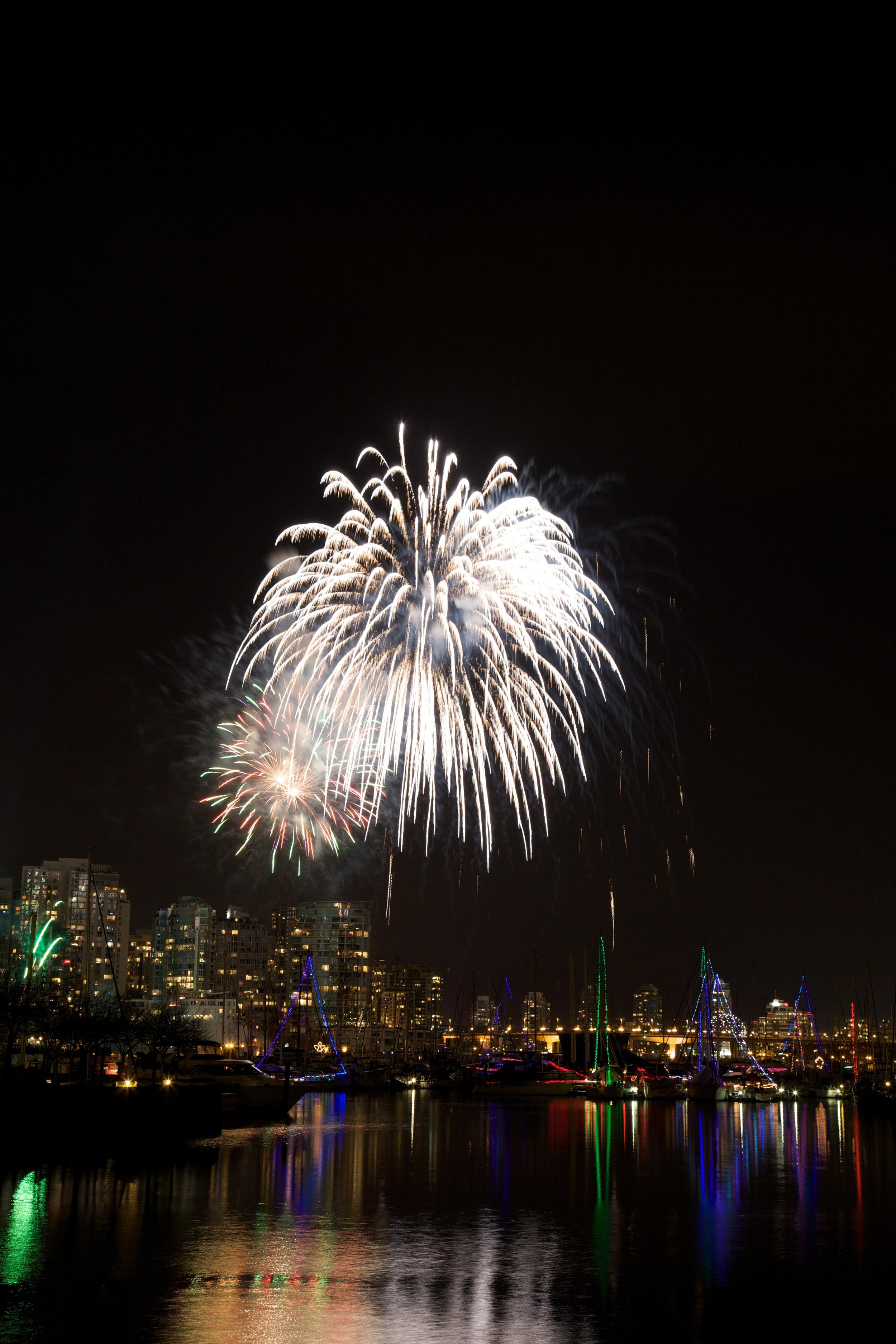 Vancouver2010++10259-796617450-O.jpg