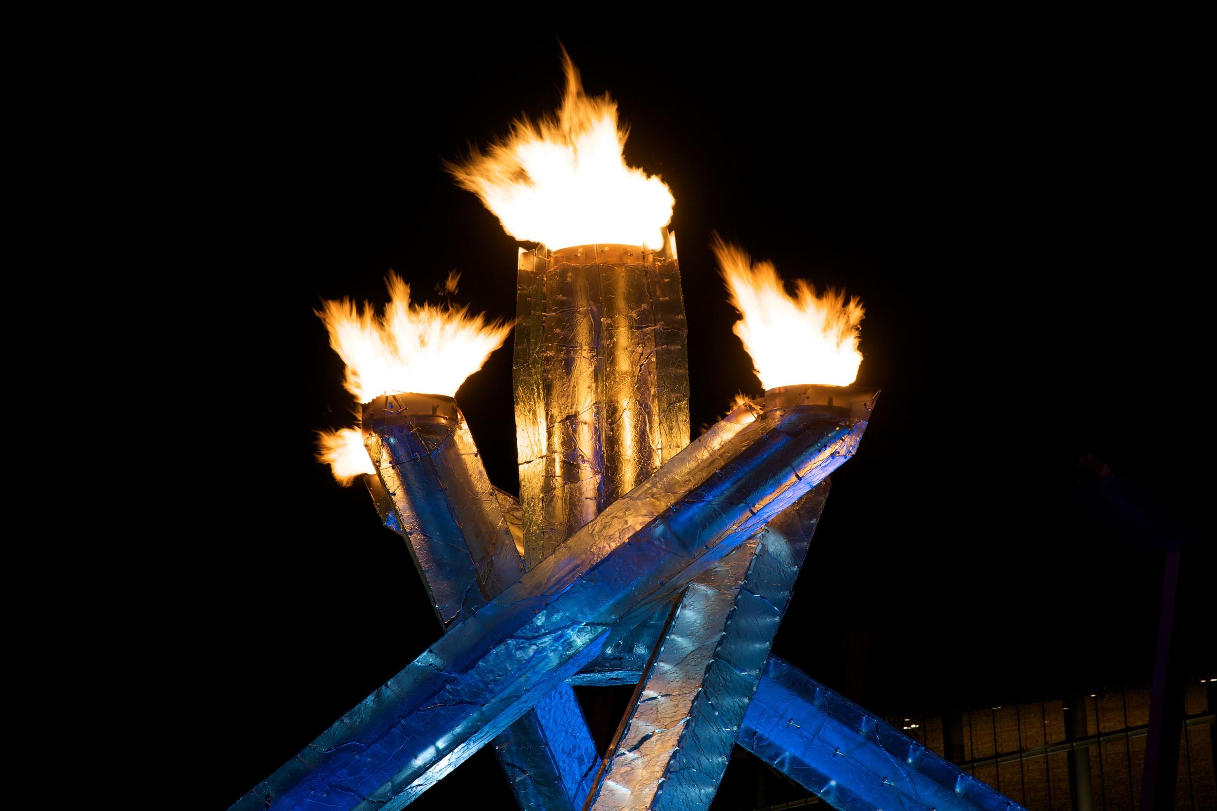 Vancouver2010++10323-796612692-O.jpg