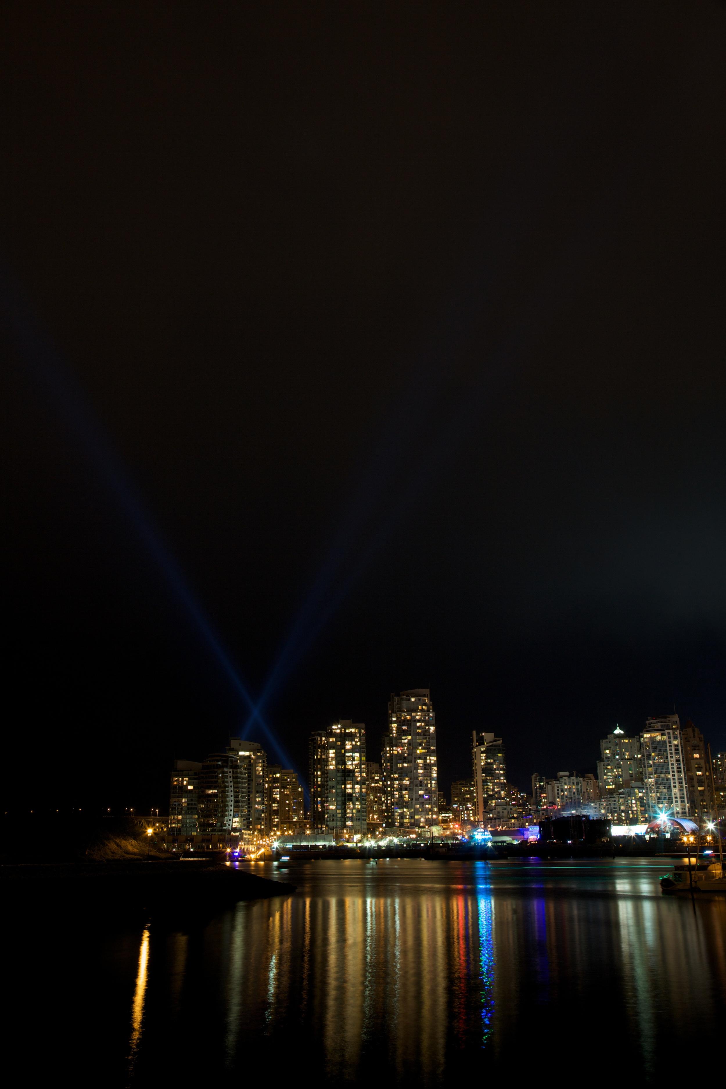 Vancouver2010++10408-797944207-O.jpg
