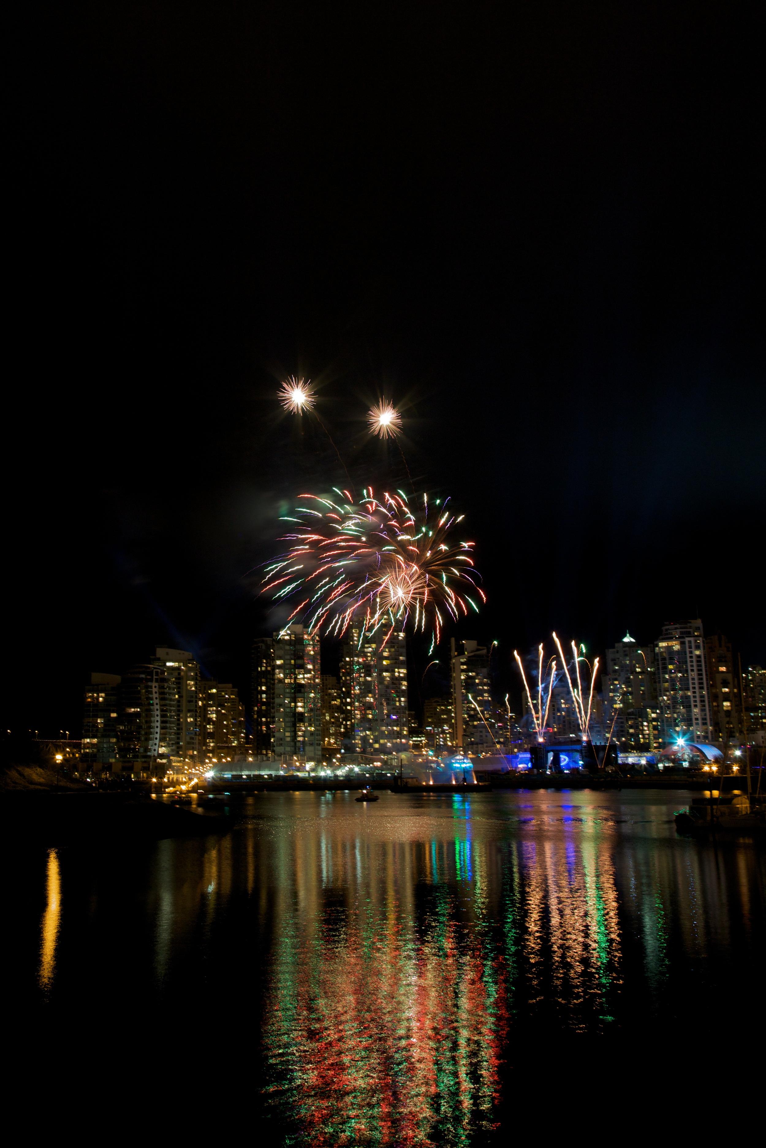 Vancouver2010++10430-797945806-O.jpg