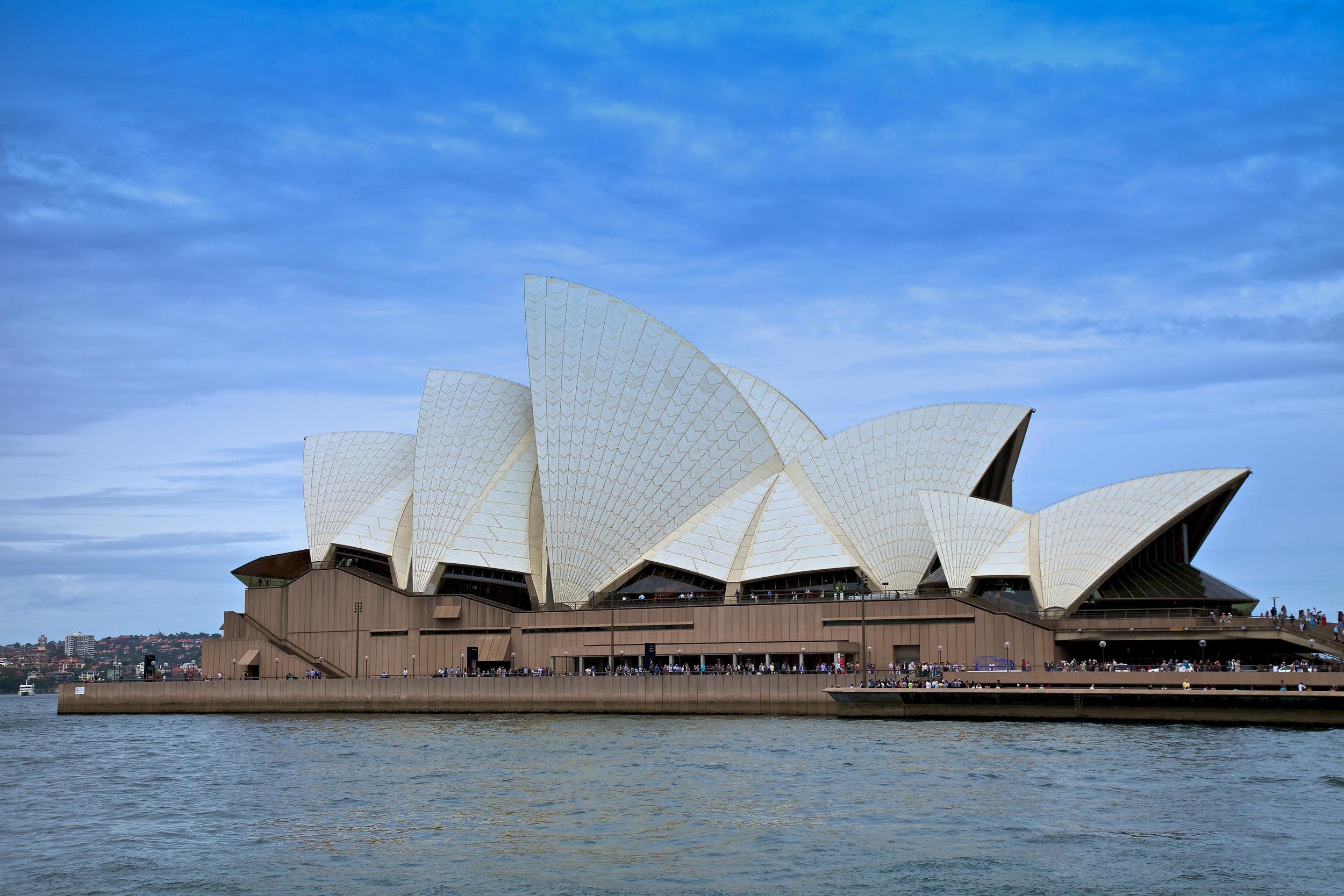 Australia++16828-1141957695-O.jpg