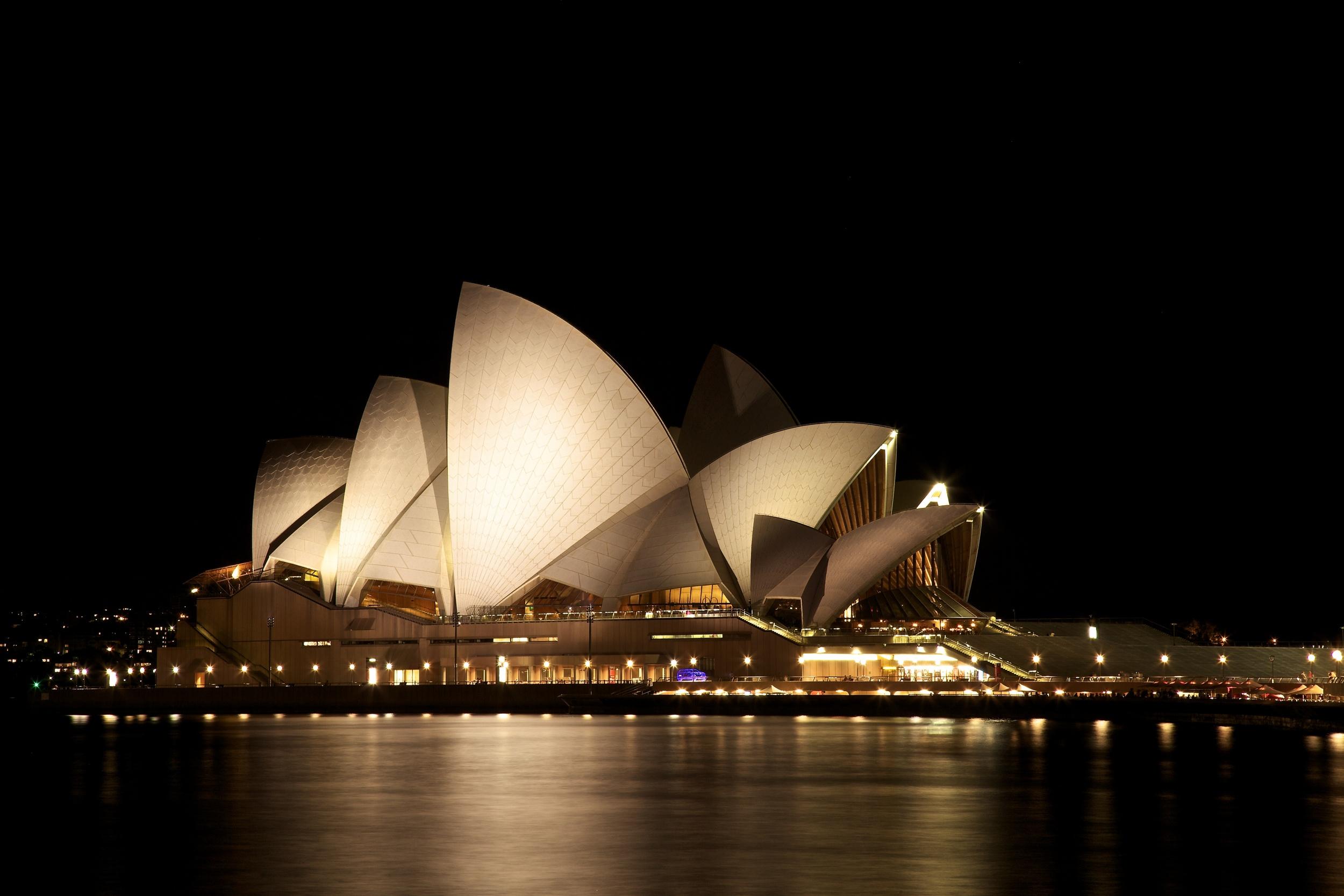 Australia++17038-1141952148-O.jpg