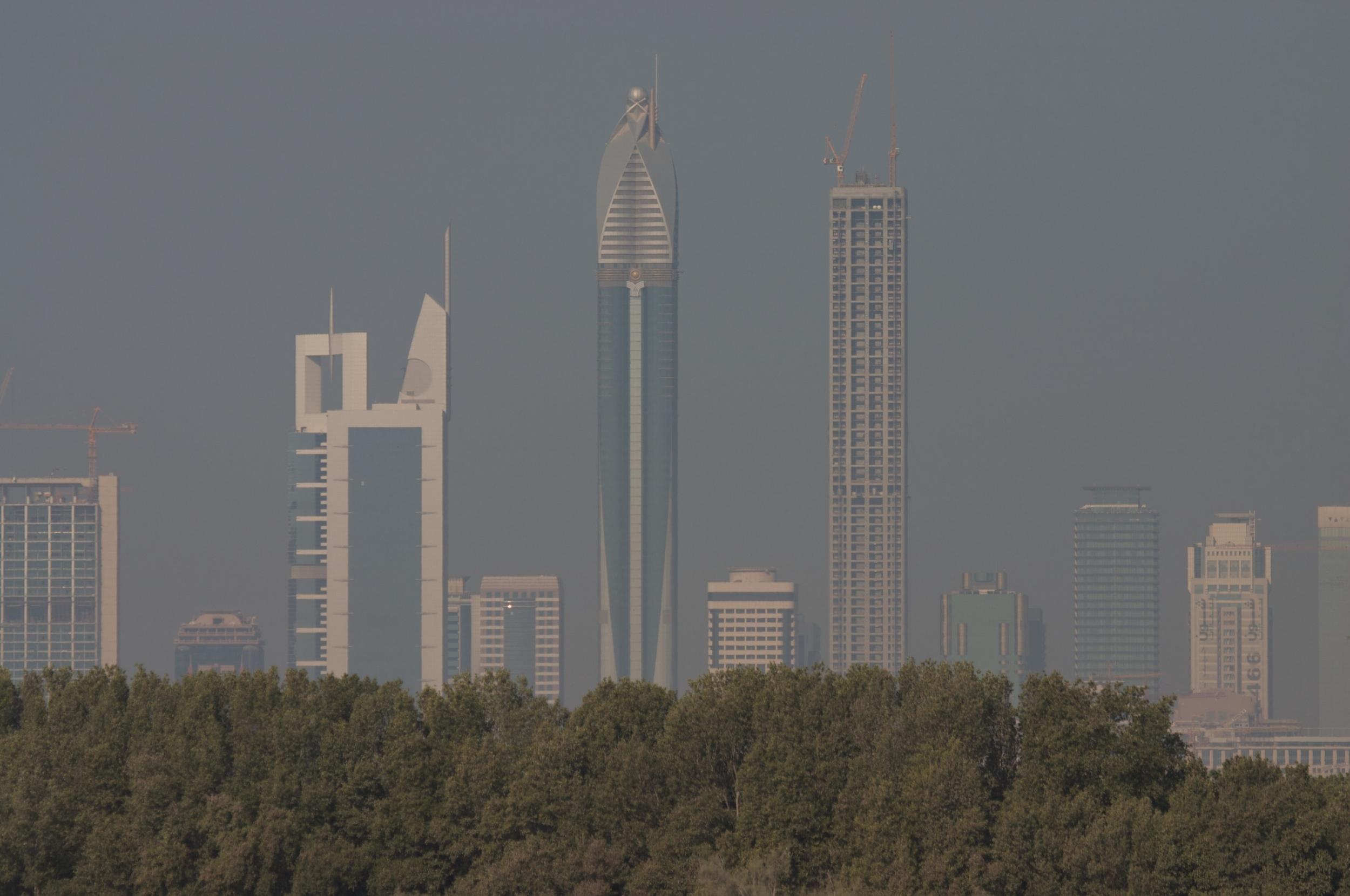 Dubai112008++173+4-664424613-O.jpg
