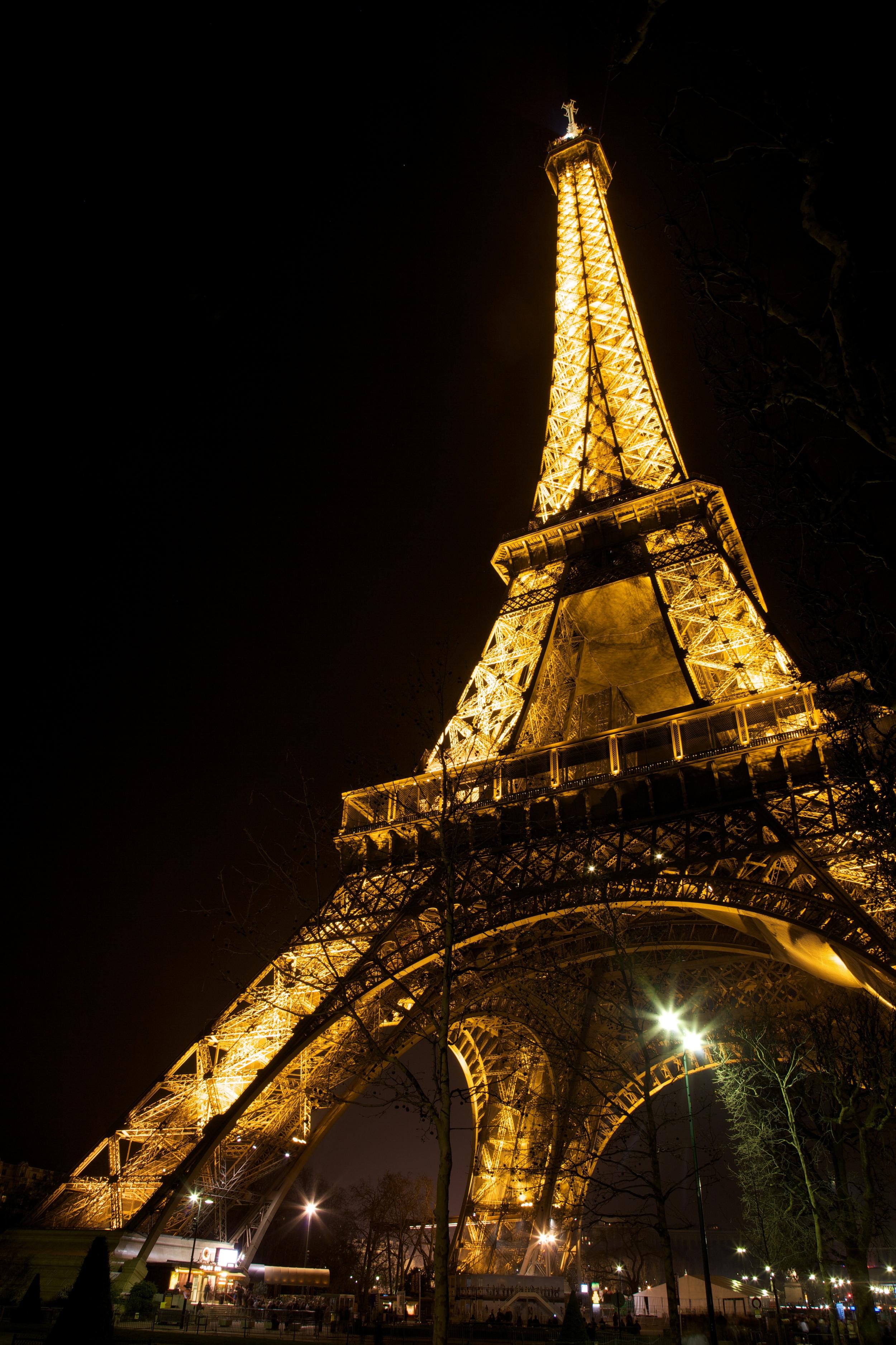 Paris++10715-820732483-O.jpg