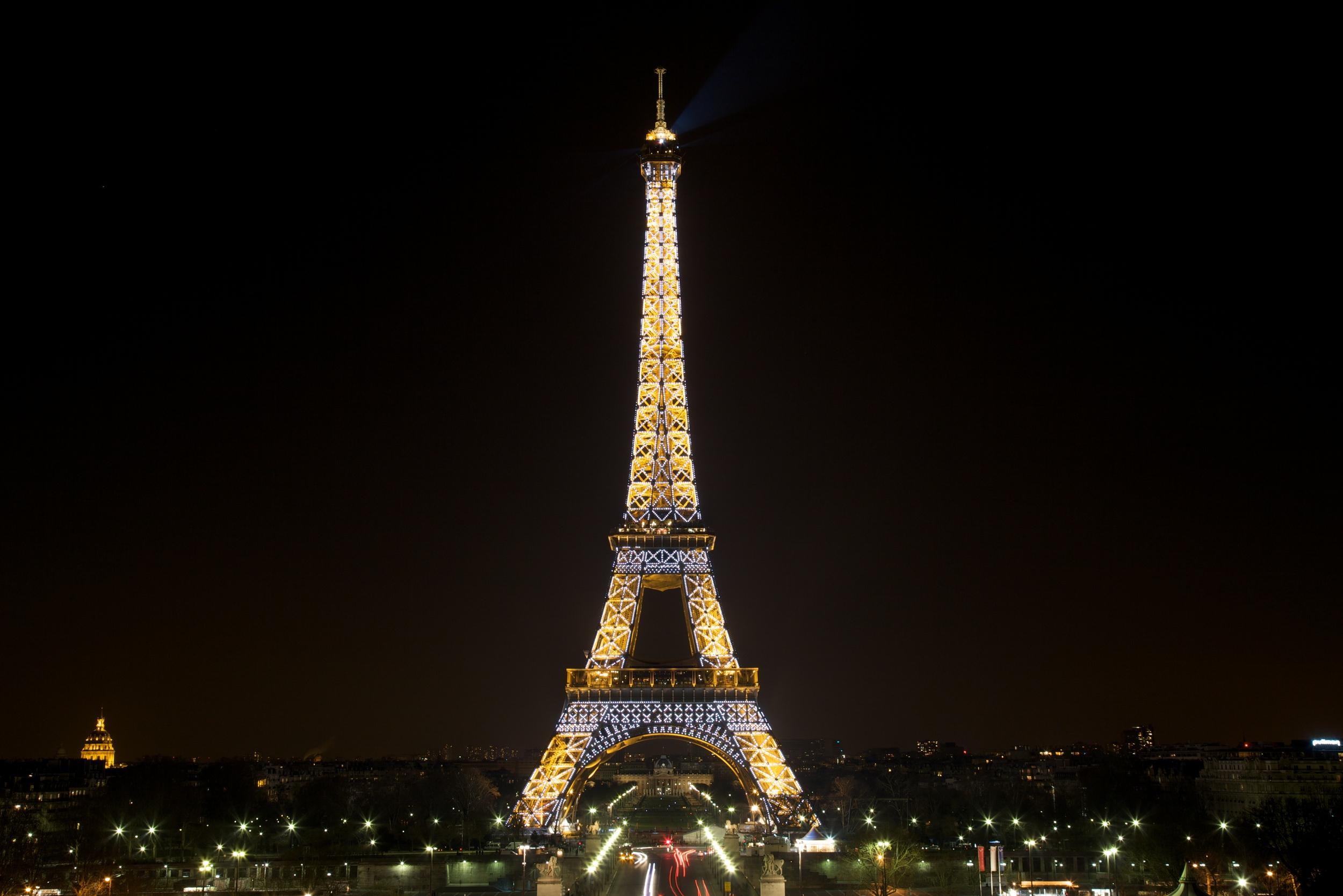 Paris++10721-820733936-O.jpg