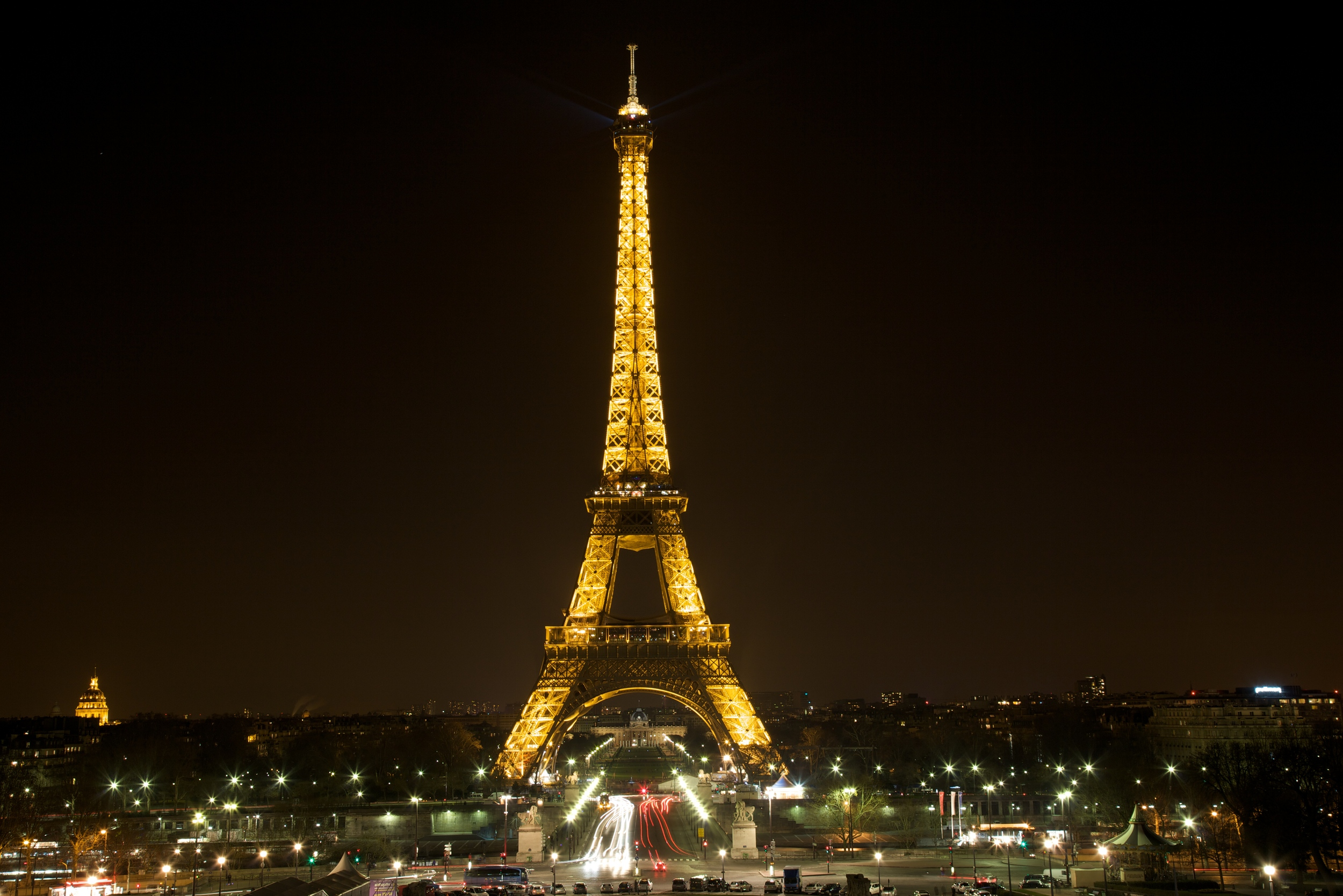 Paris++10724-820734851-O.jpg