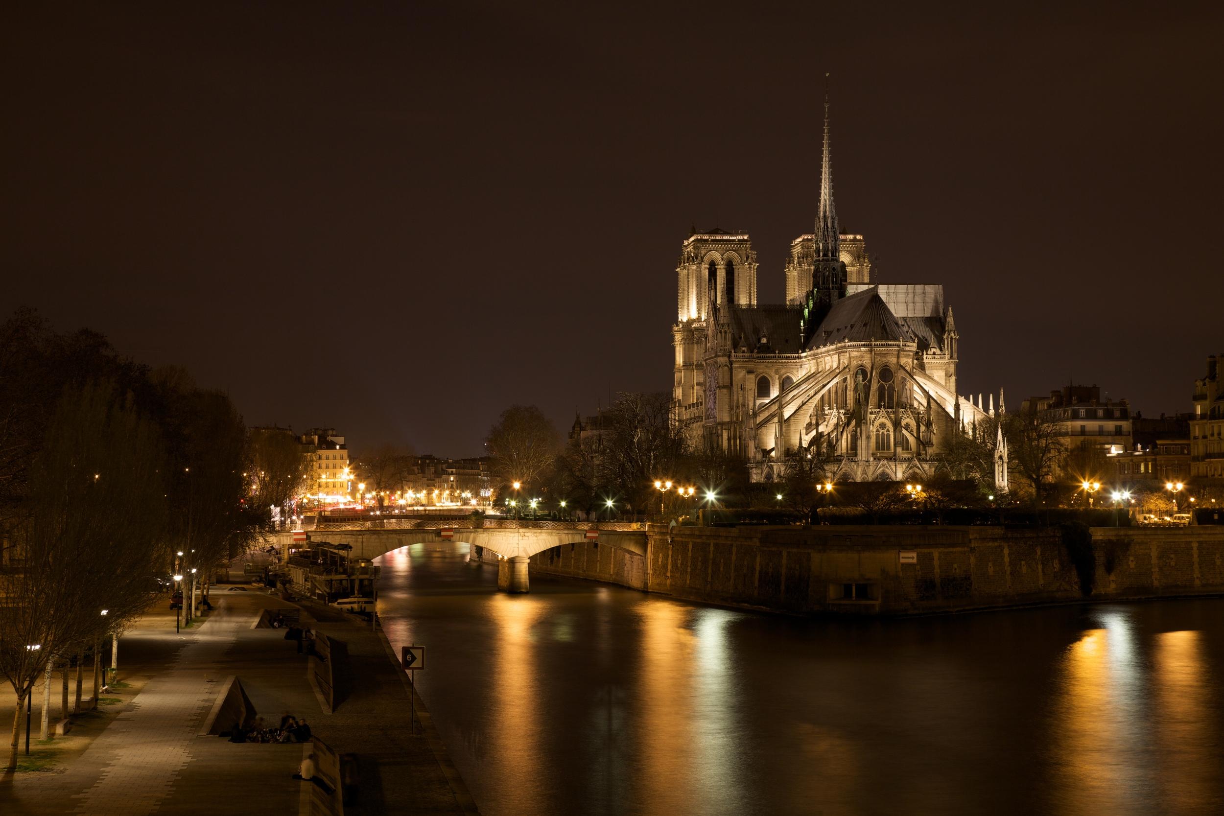 Paris++10892-820743772-O.jpg