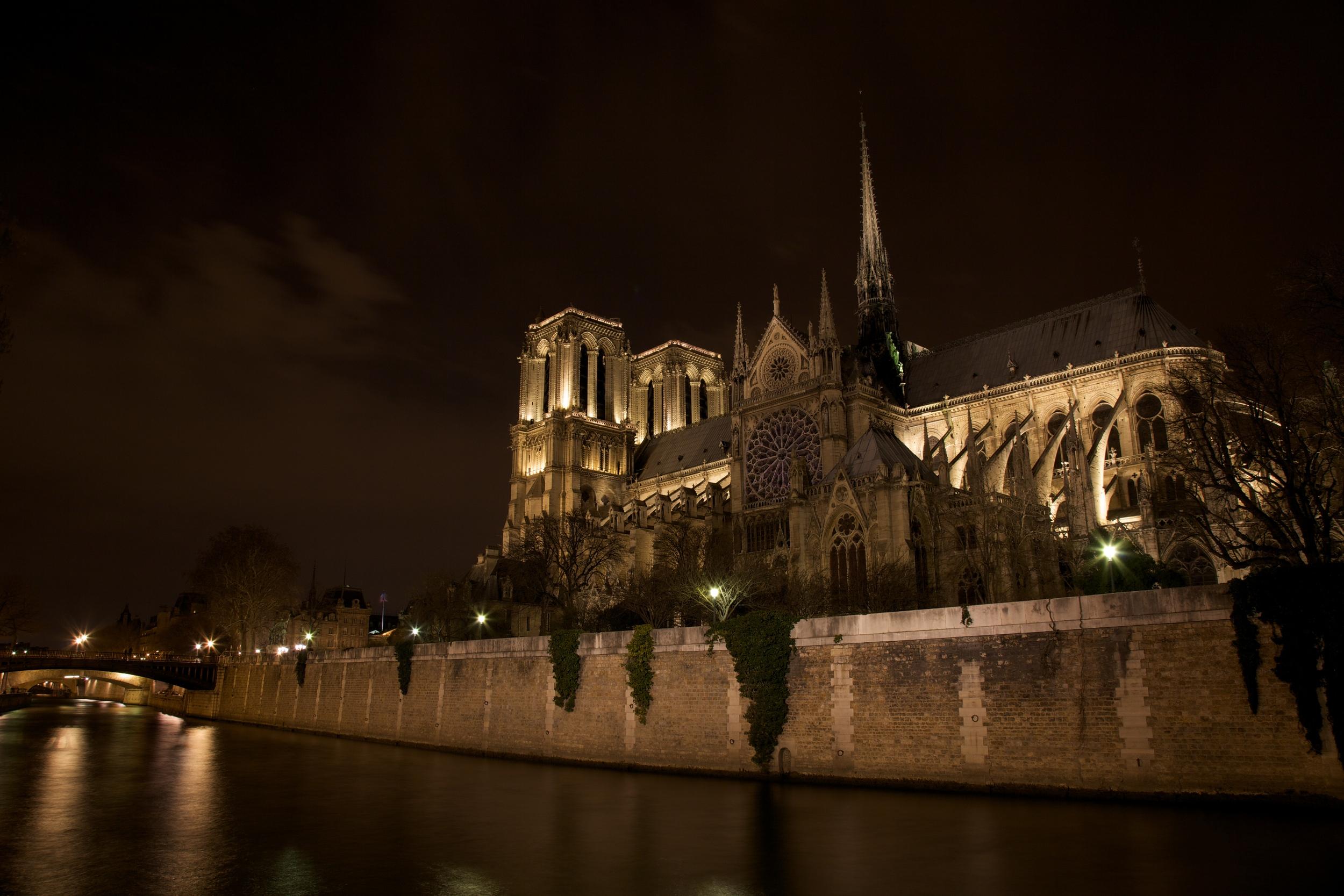 Paris++10877-820742810-O.jpg