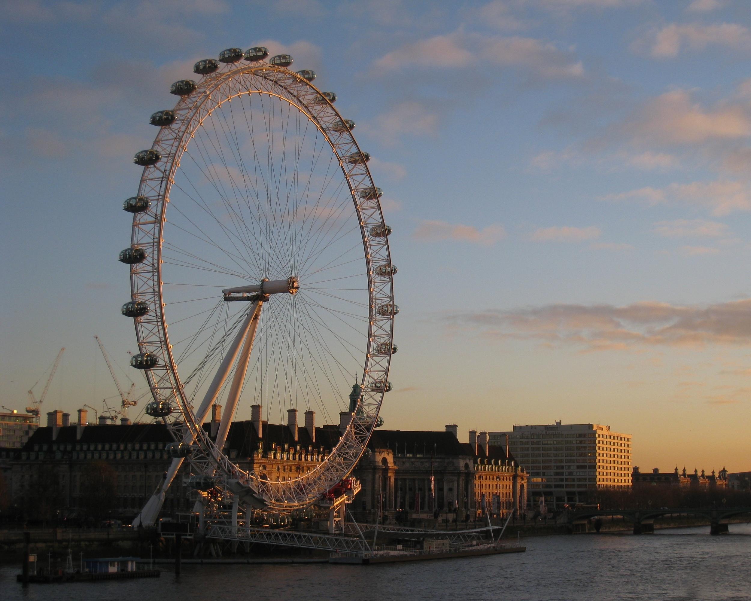 London122008++840+5-664443685-O.jpg