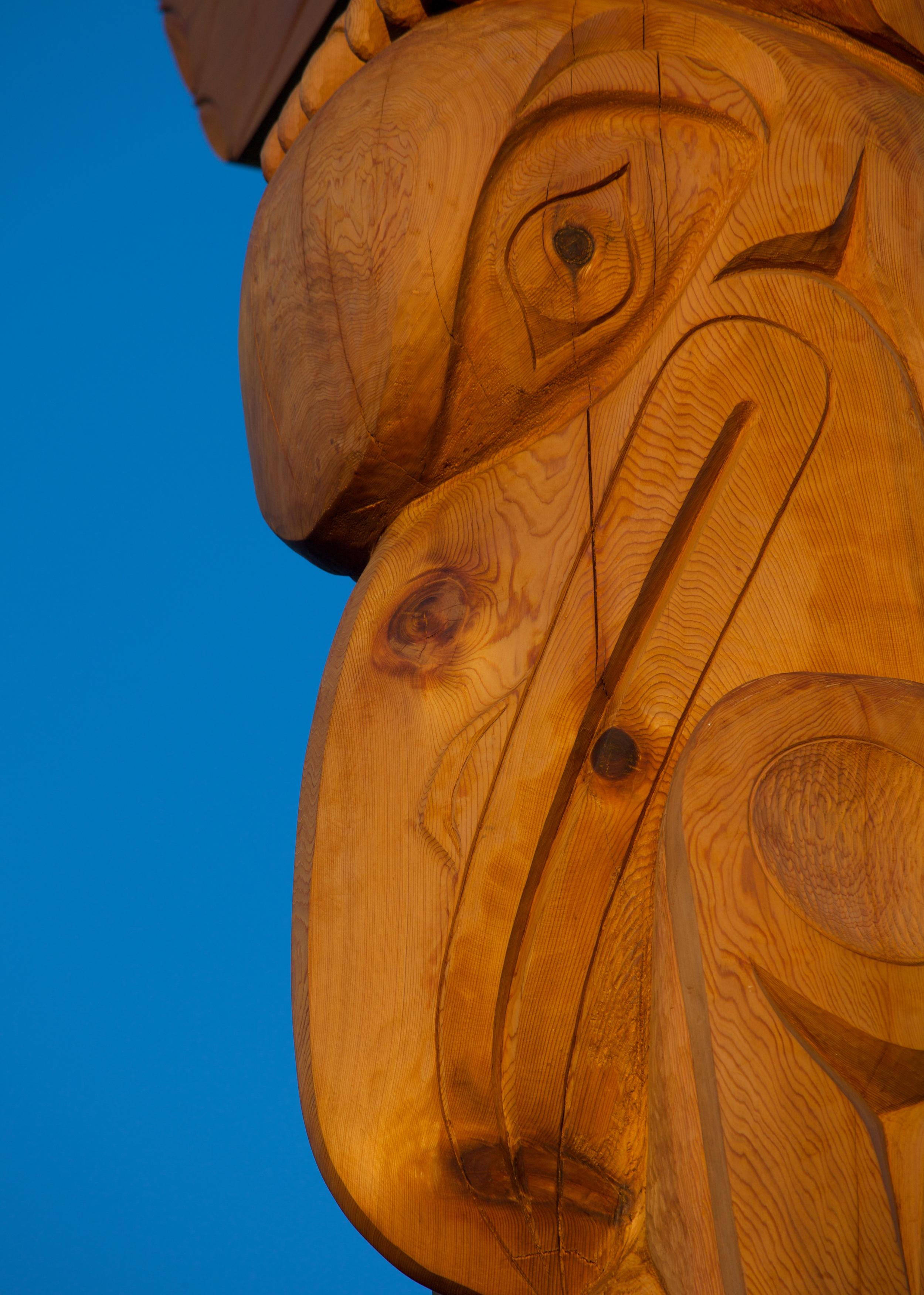 Vancouver++7287-735060706-O.jpg