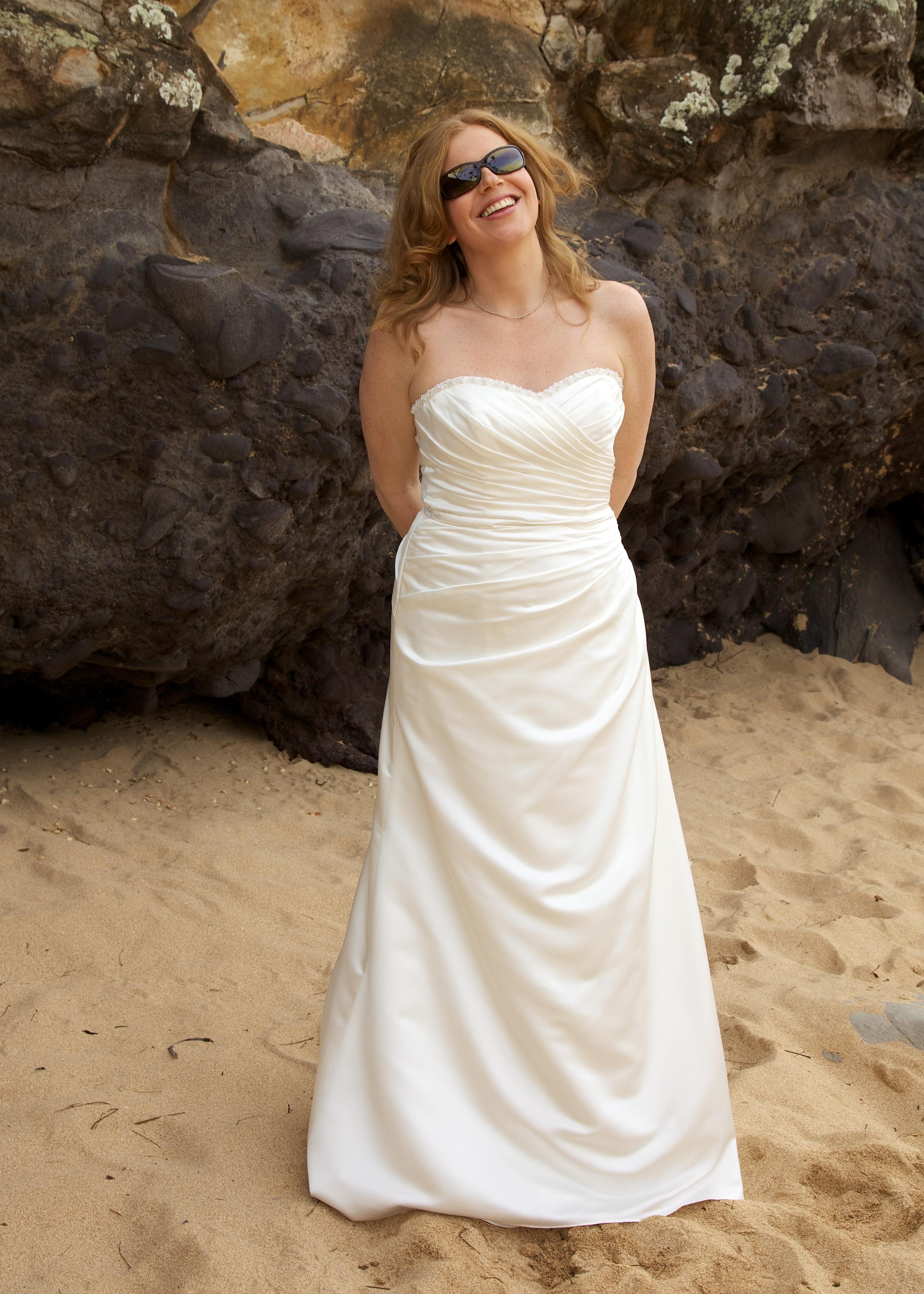 Wedding++28020+%2816+of+50%29-1766399955-O.jpg