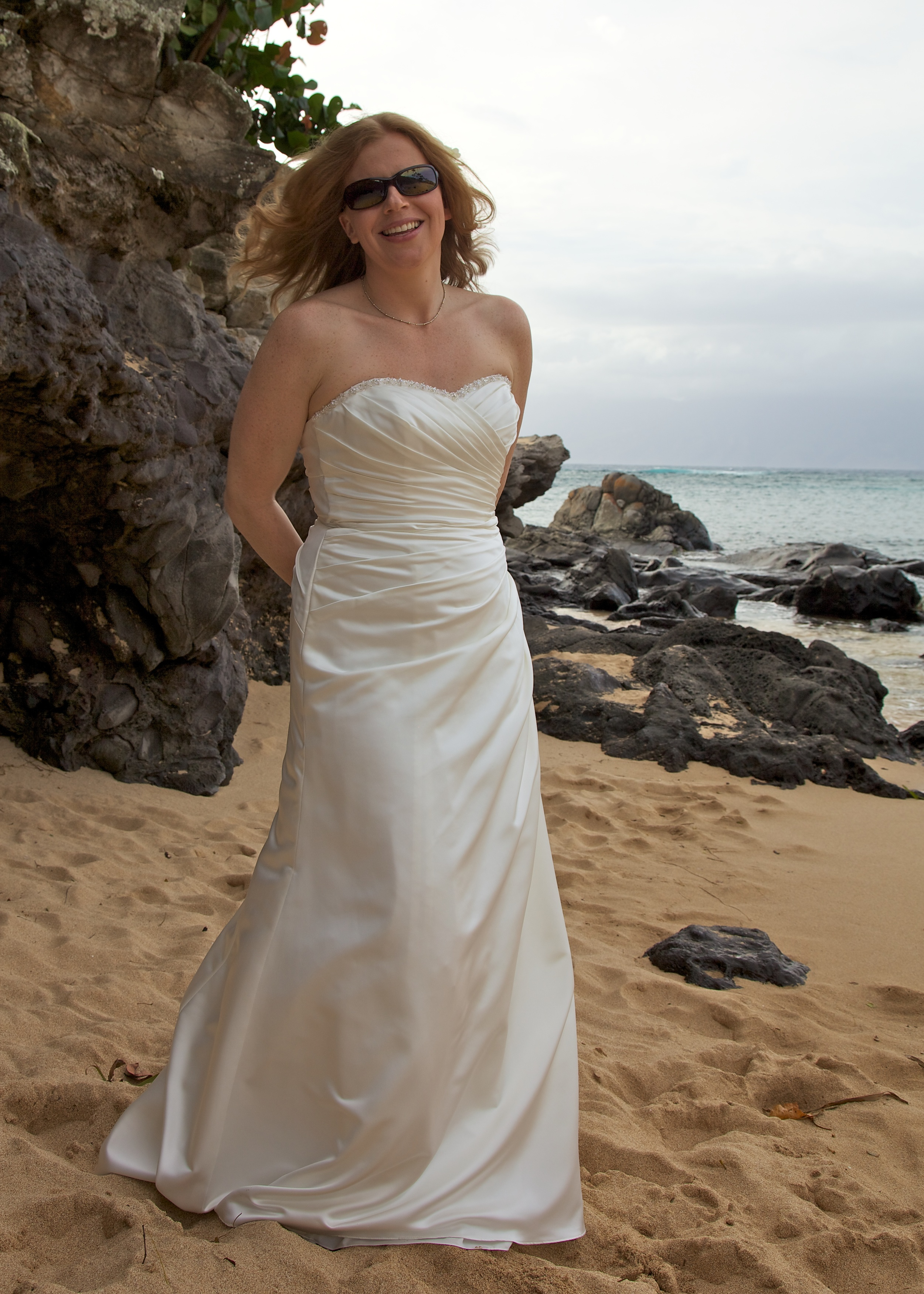 Wedding++28023+%2817+of+50%29-1766401812-O.jpg