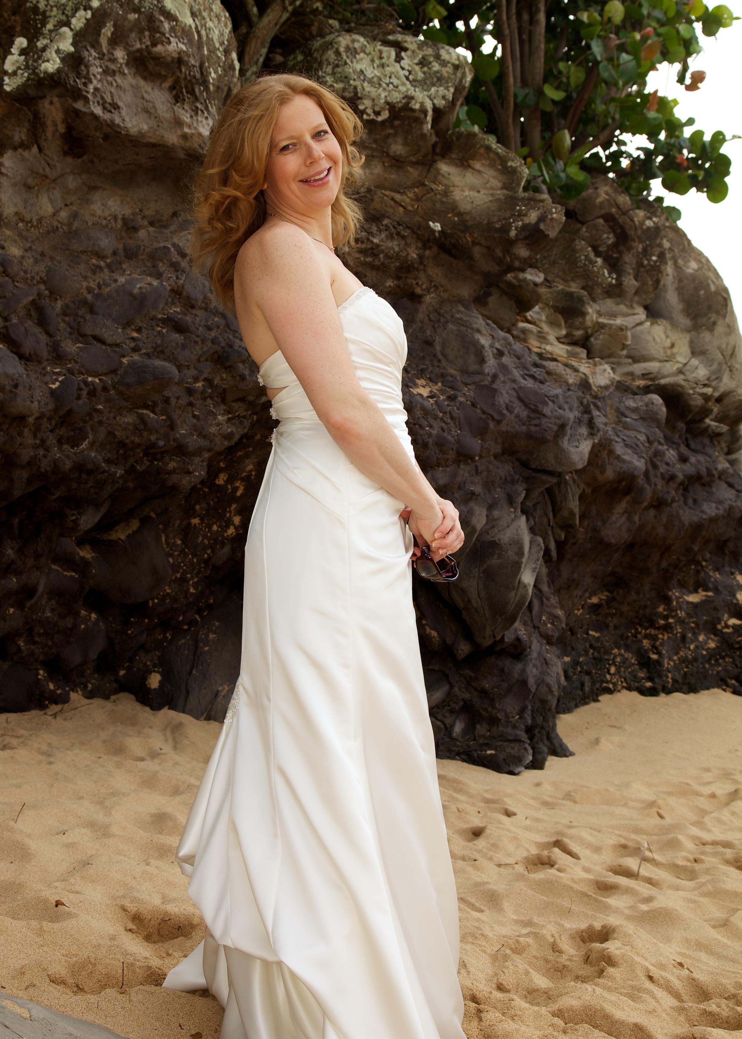 Wedding++28029+%2819+of+50%29-1766405776-O.jpg