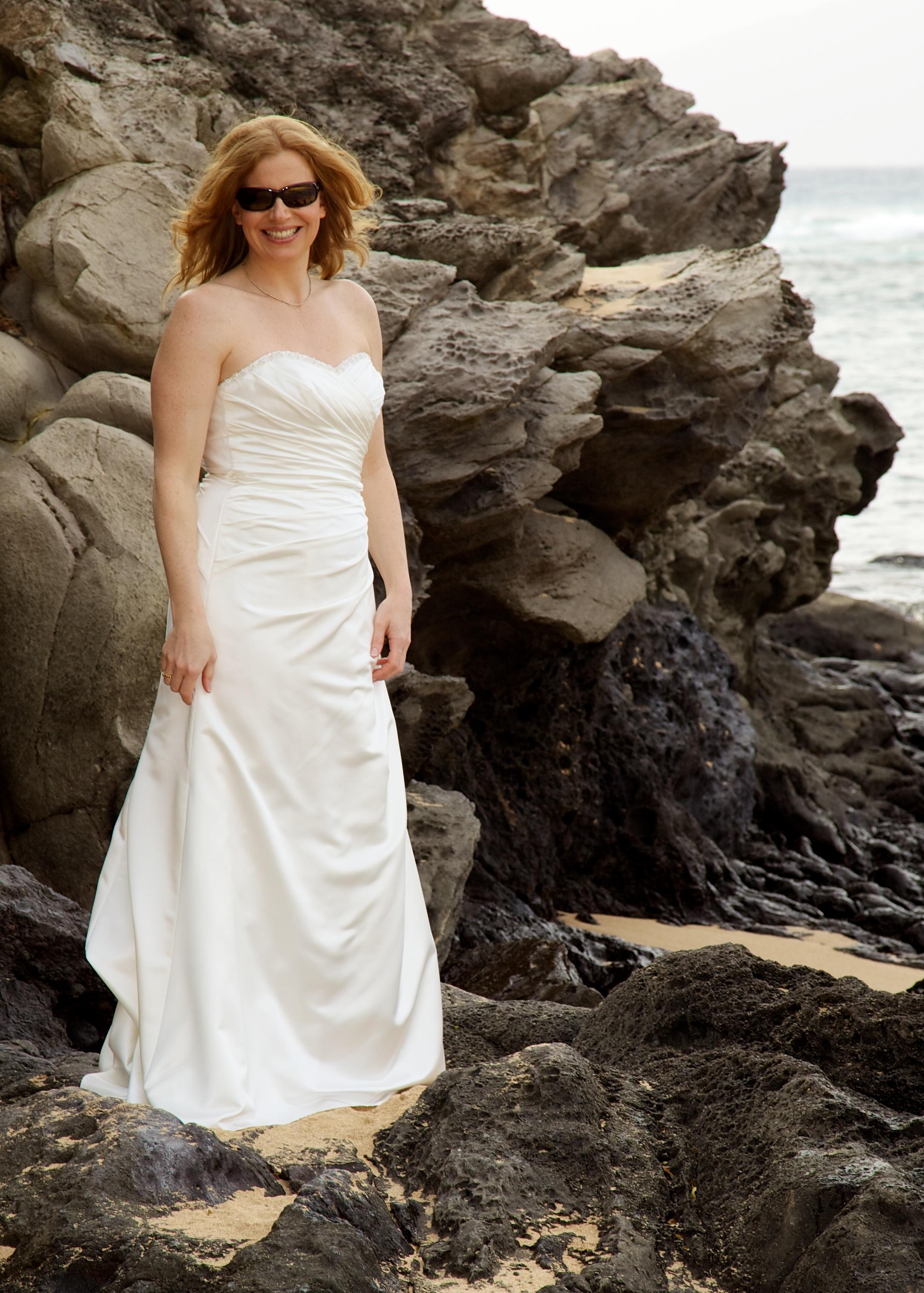 Wedding++28035+%2821+of+50%29-1766414612-O.jpg