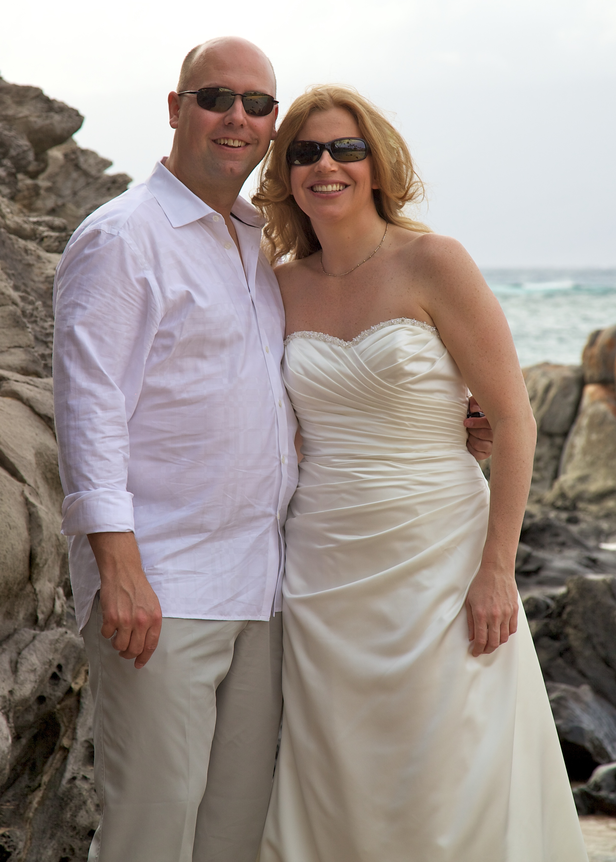 Wedding++28040+%2823+of+50%29-1766416585-O.jpg