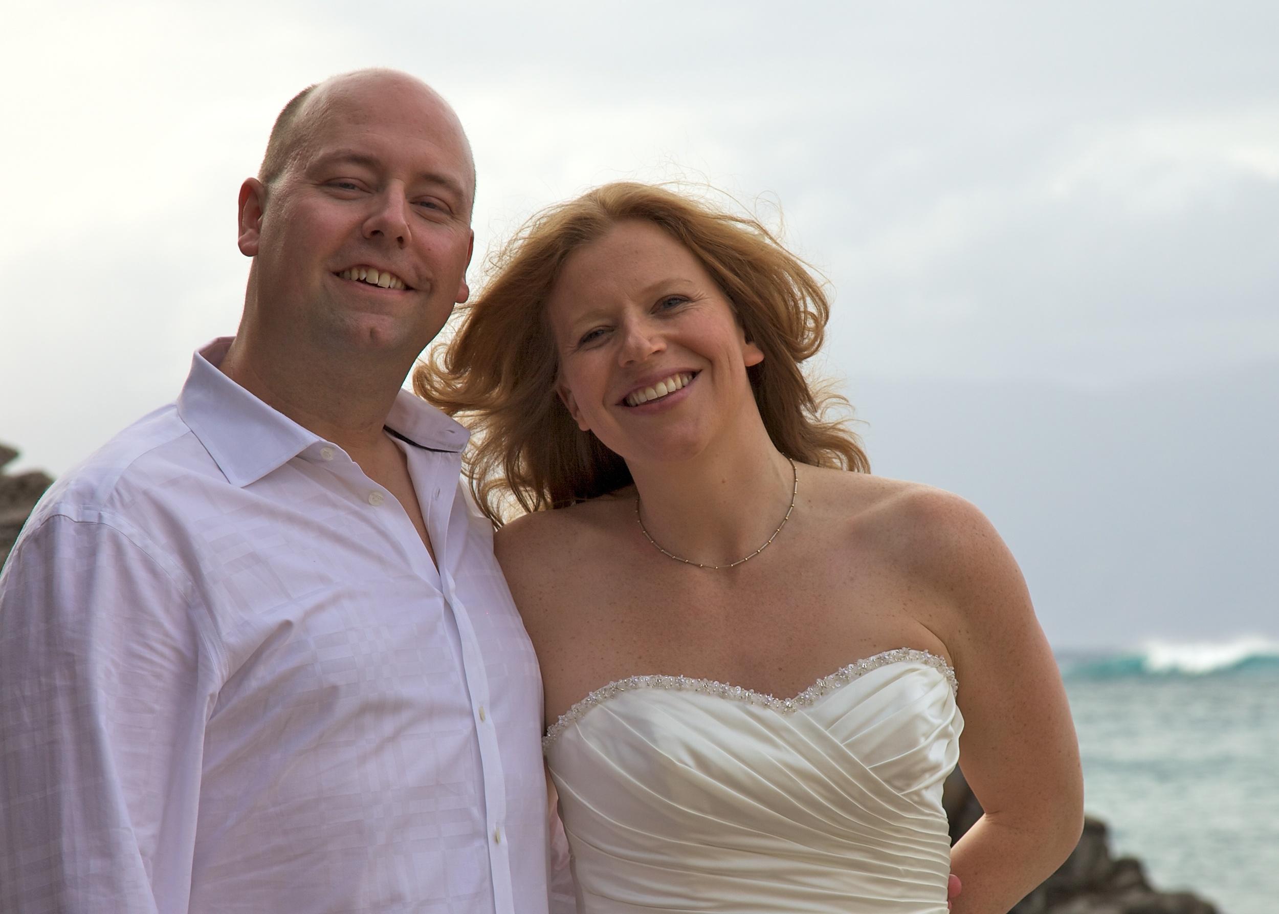 Wedding++28044+%2824+of+50%29-1766416940-O.jpg