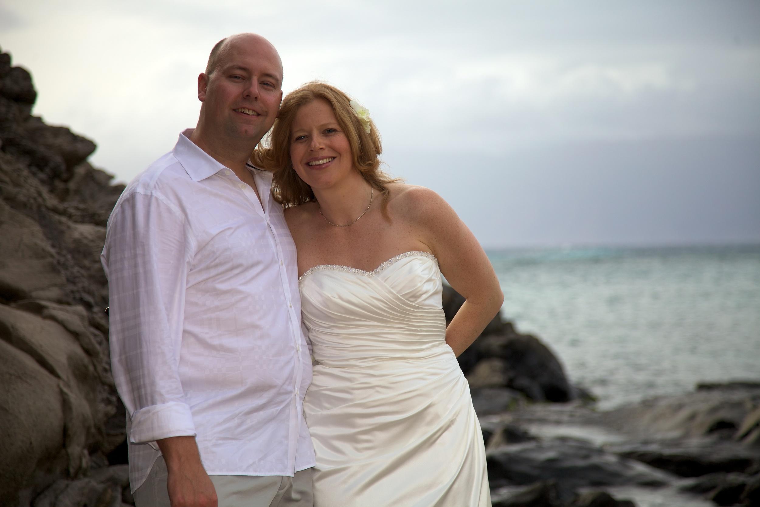 Wedding++28045+%2827+of+50%29-1766418476-O.jpg