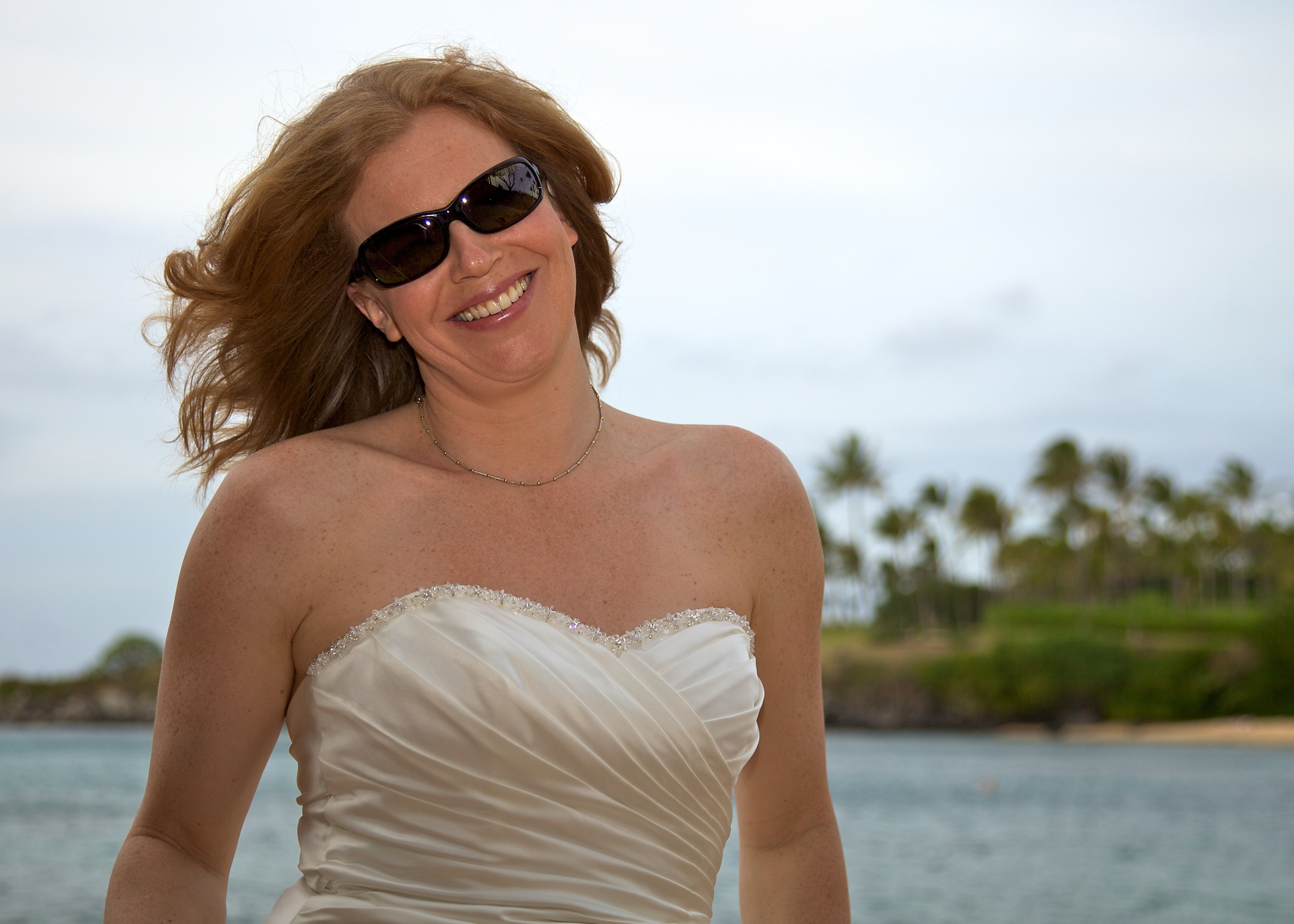 Wedding++28067+%2840+of+50%29-1766429044-O.jpg