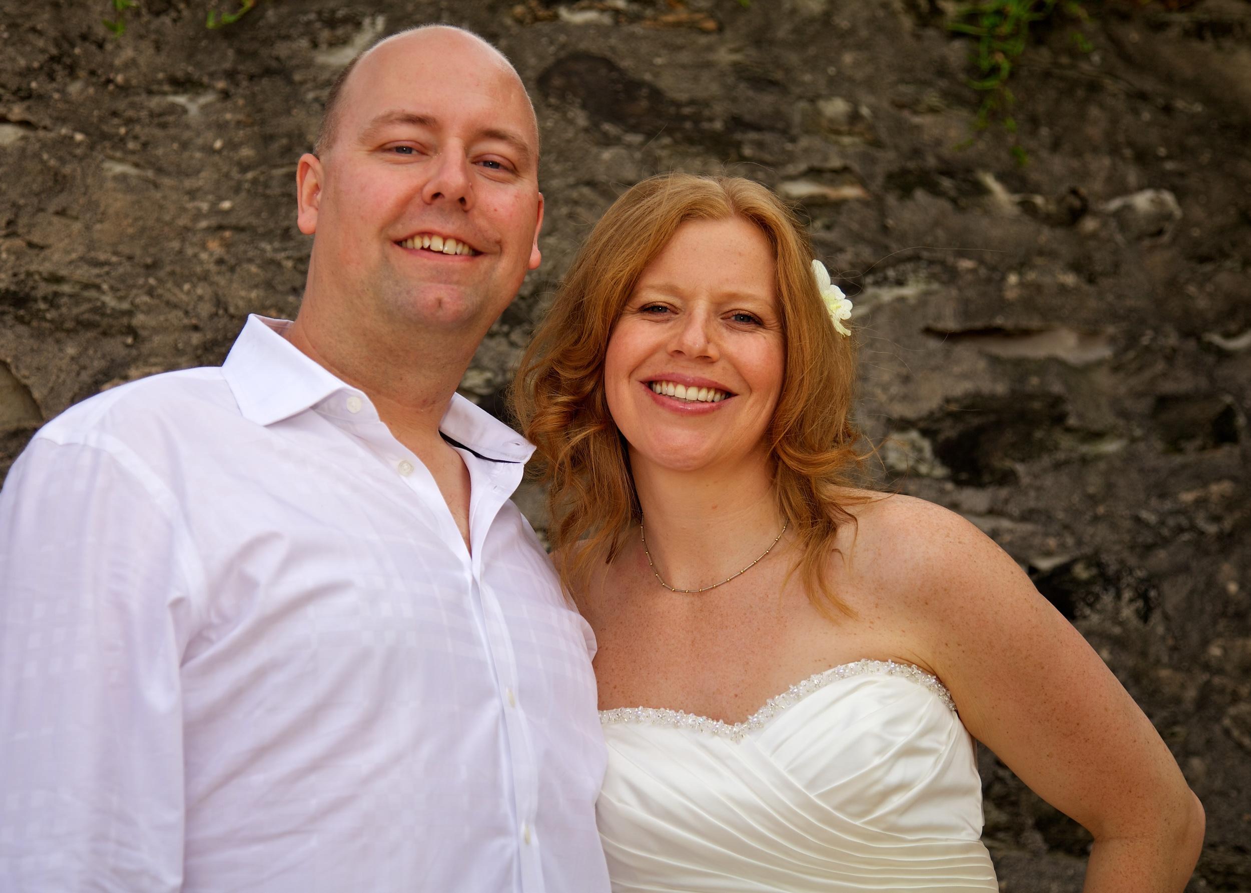 Wedding++28069+%2842+of+50%29-1766432050-O.jpg