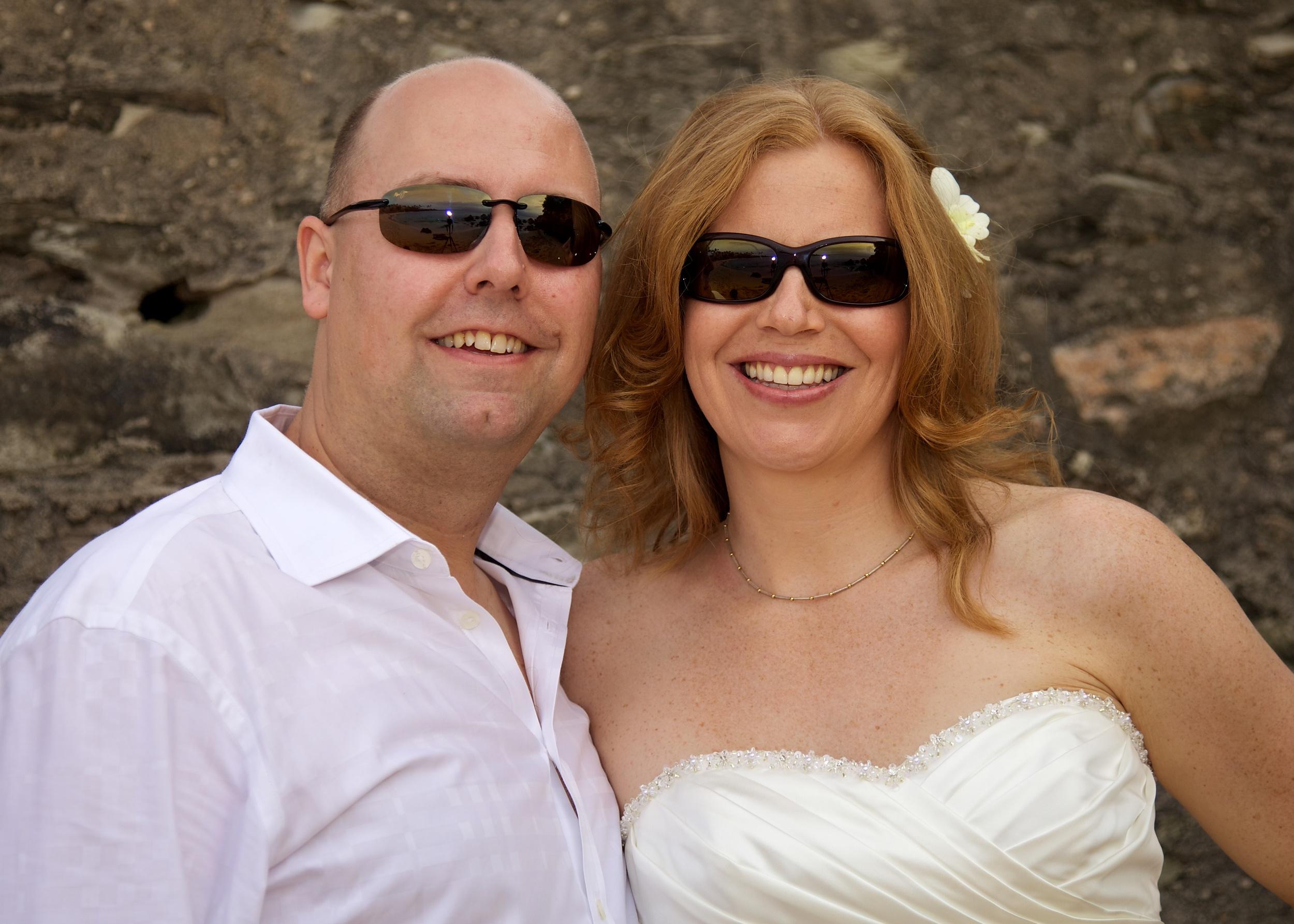 Wedding++28071+%2843+of+50%29-1766433163-O.jpg