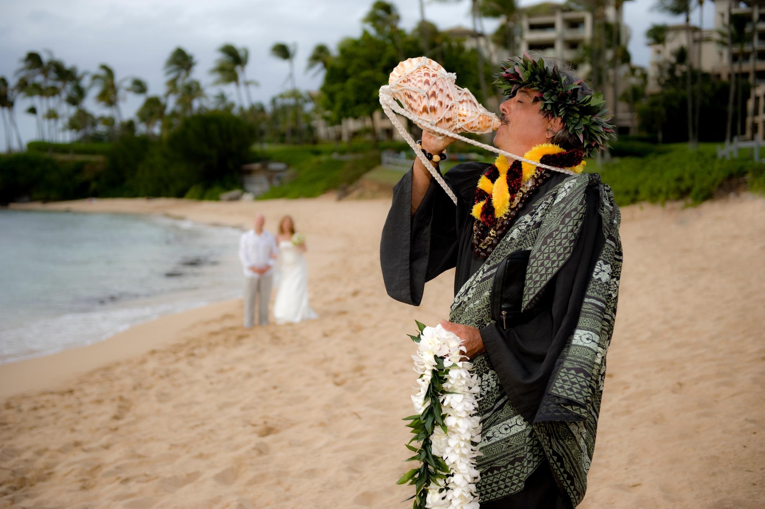 Wedding++31686-1852467508-O.jpg