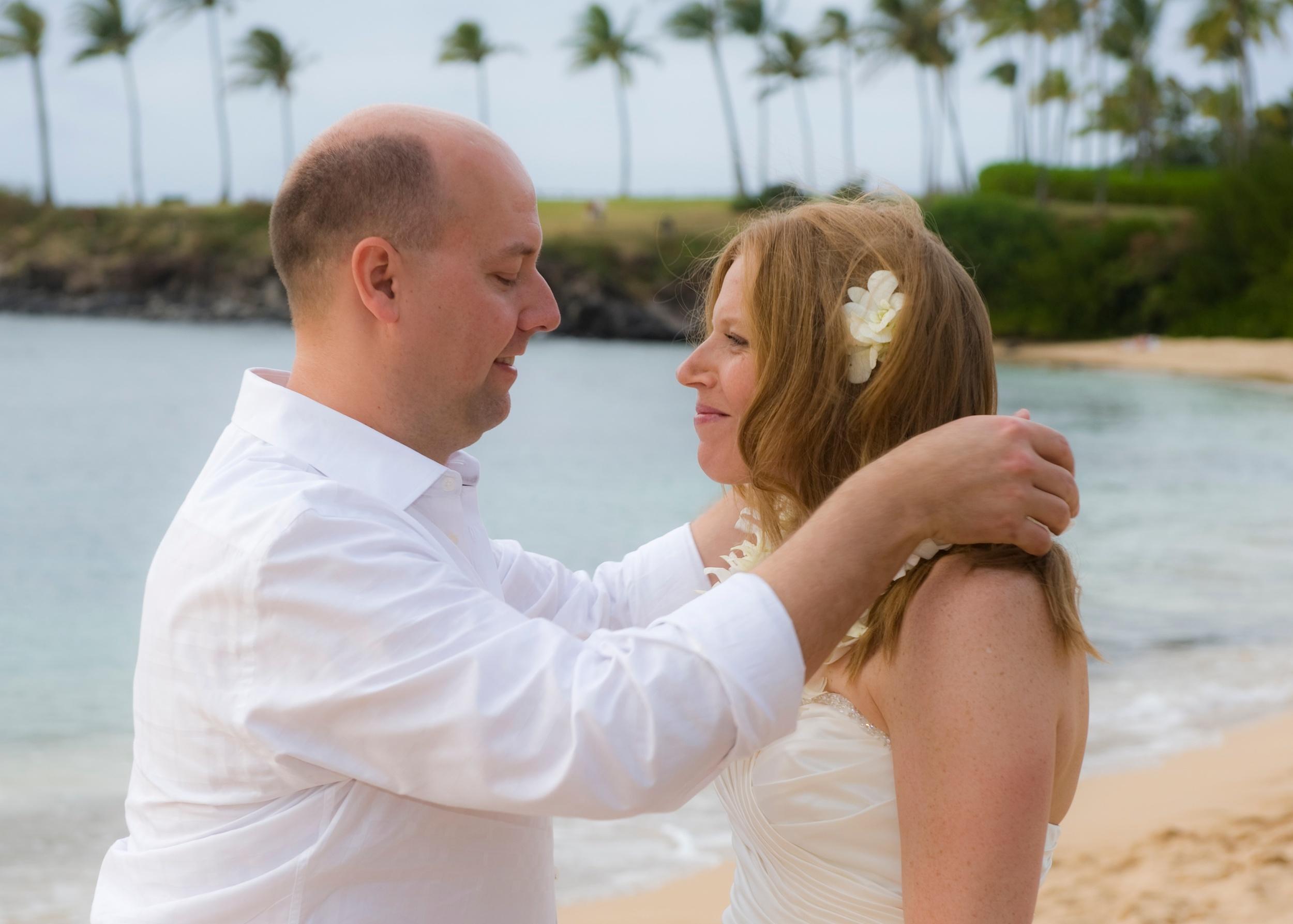 Wedding++31690-1852467105-O.jpg