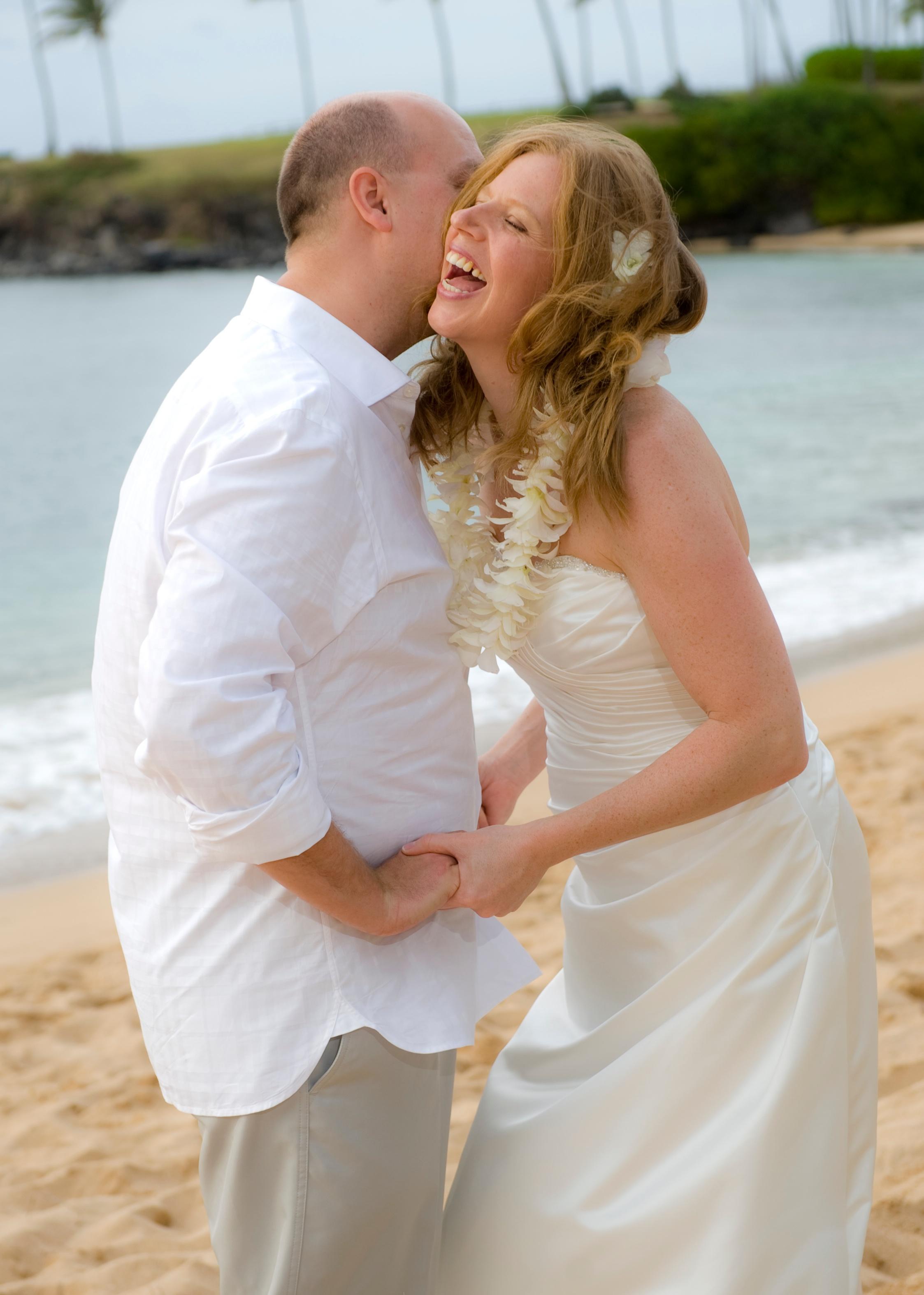 Wedding++31692-1852466521-O.jpg