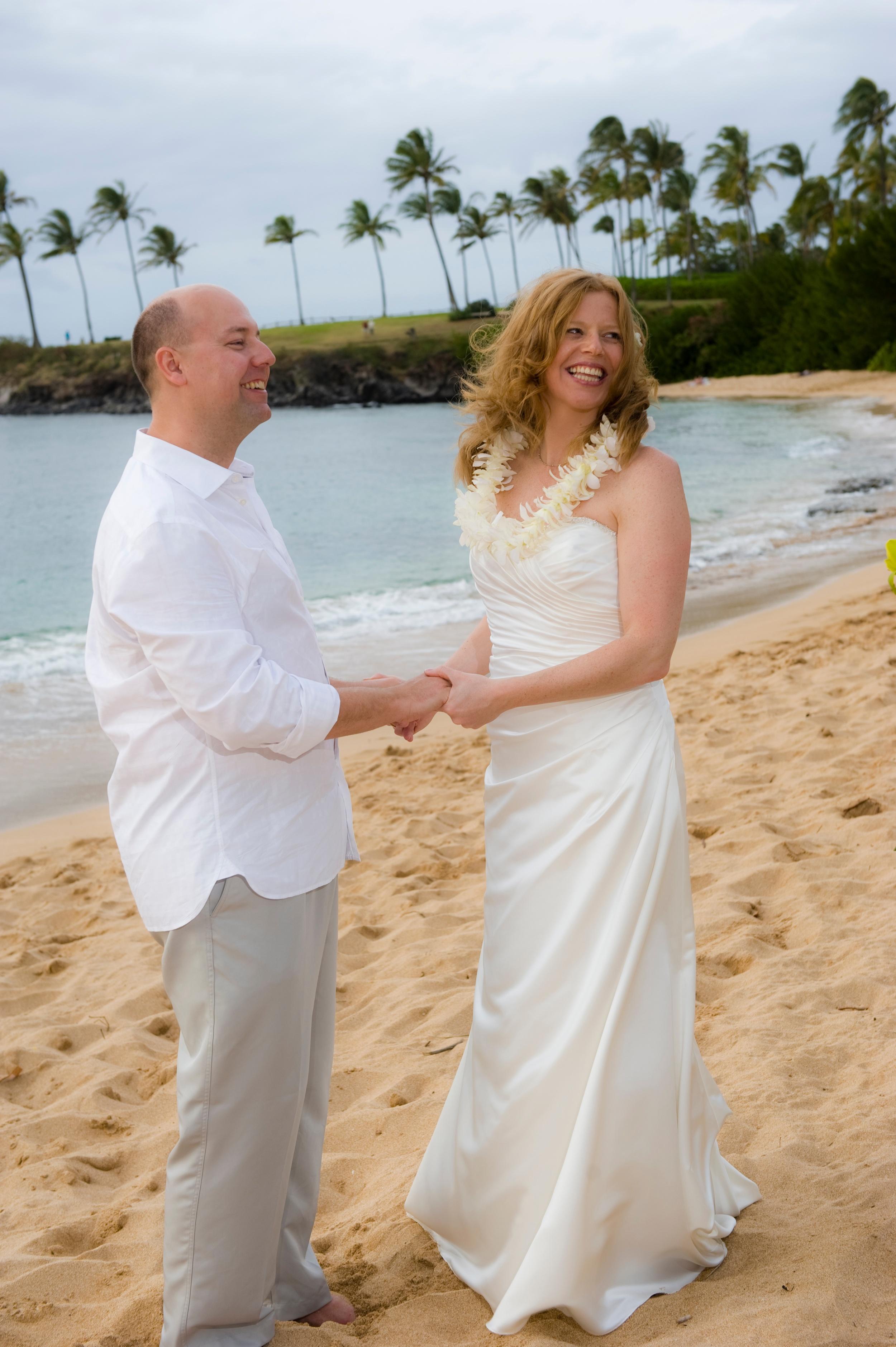 Wedding++31691-1852466895-O.jpg