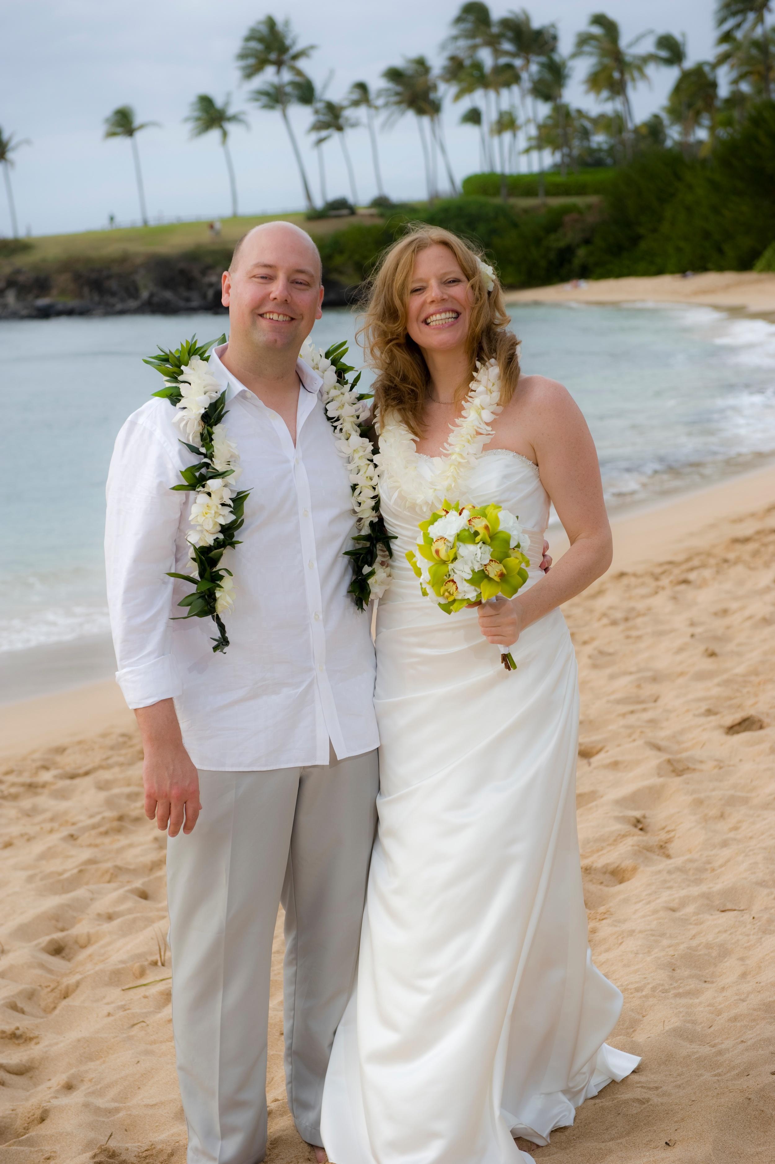 Wedding++31694-1852472001-O.jpg