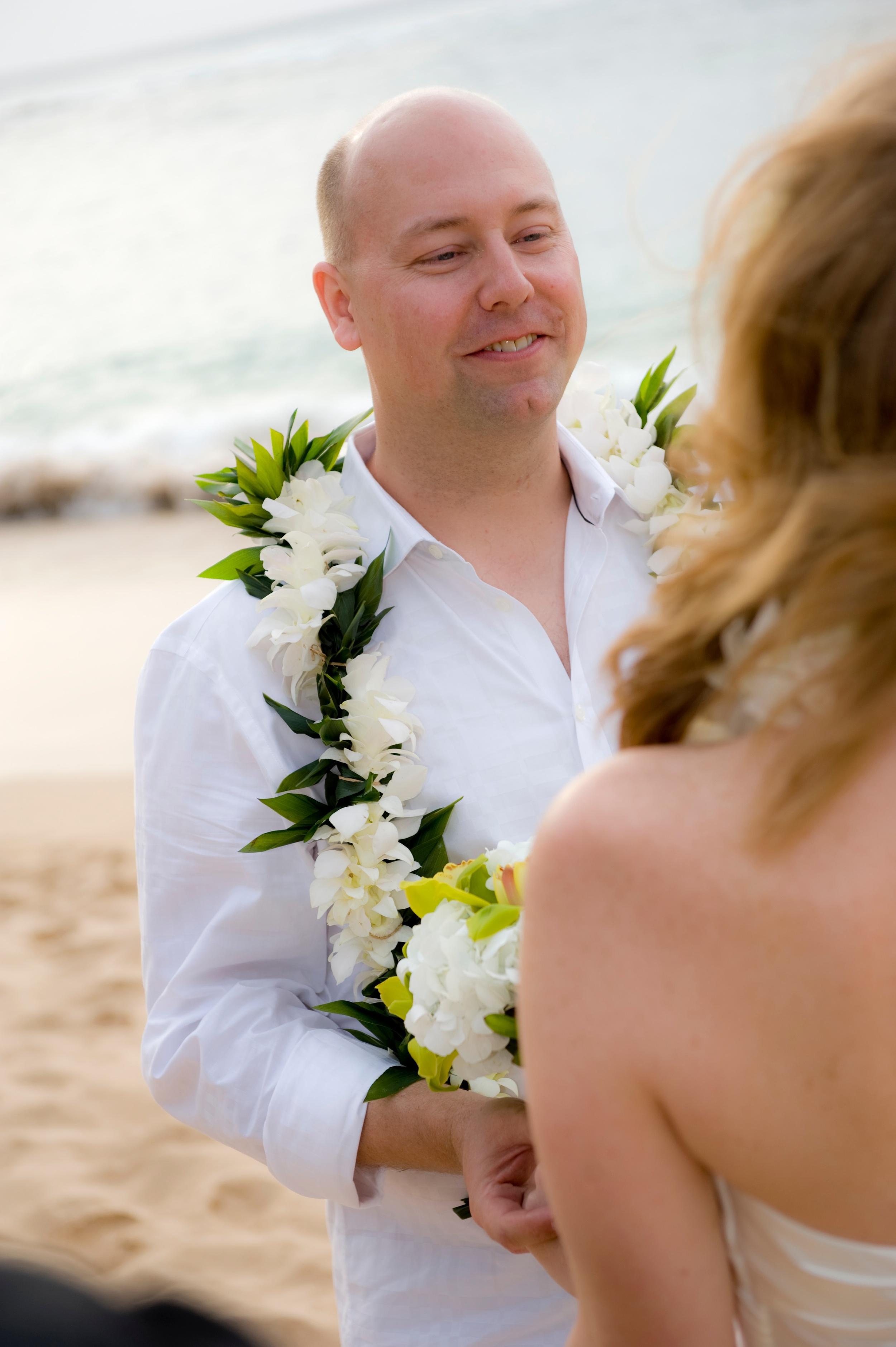Wedding++31696-1852471803-O.jpg